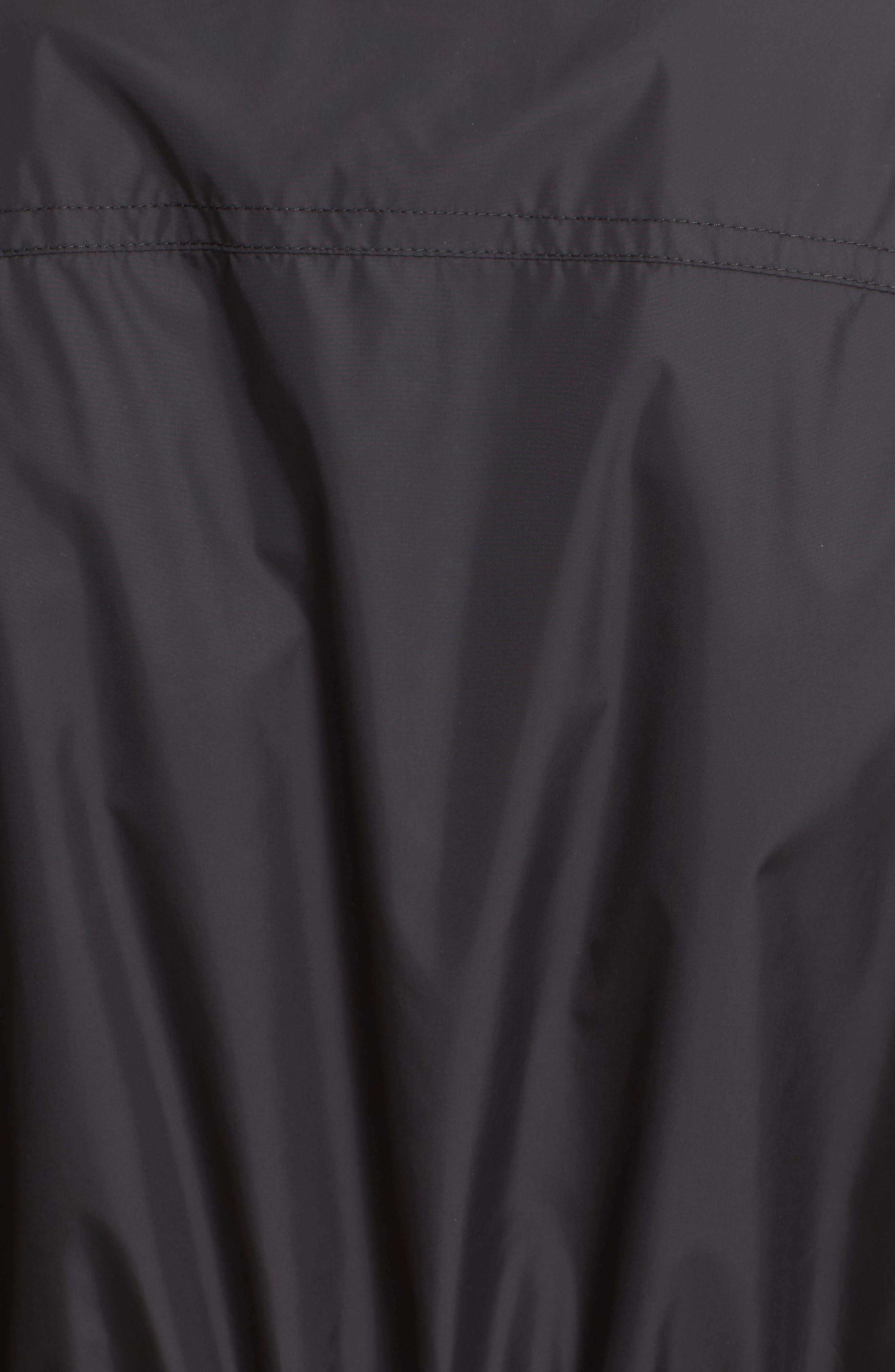 Alternate Image 5  - Moncler Cristian Field Coat