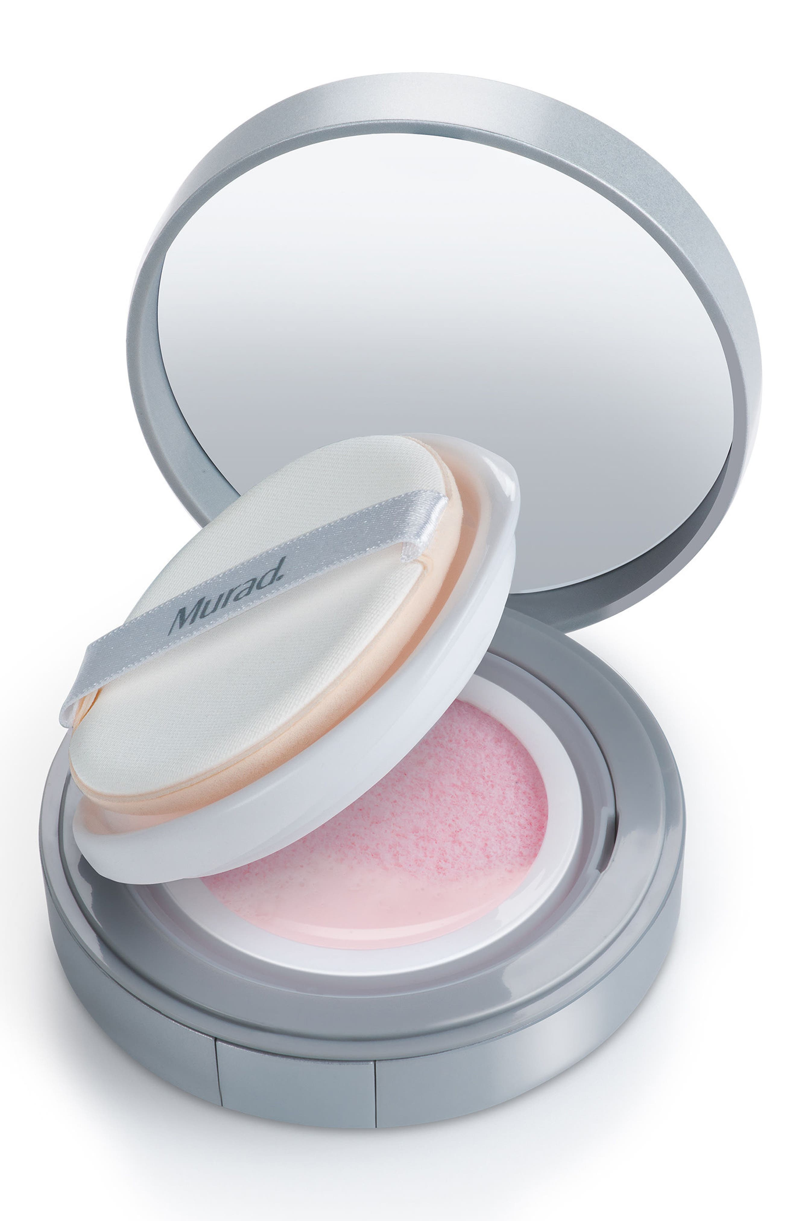 Alternate Image 3  - Murad® MattEffect Blotting Perfector