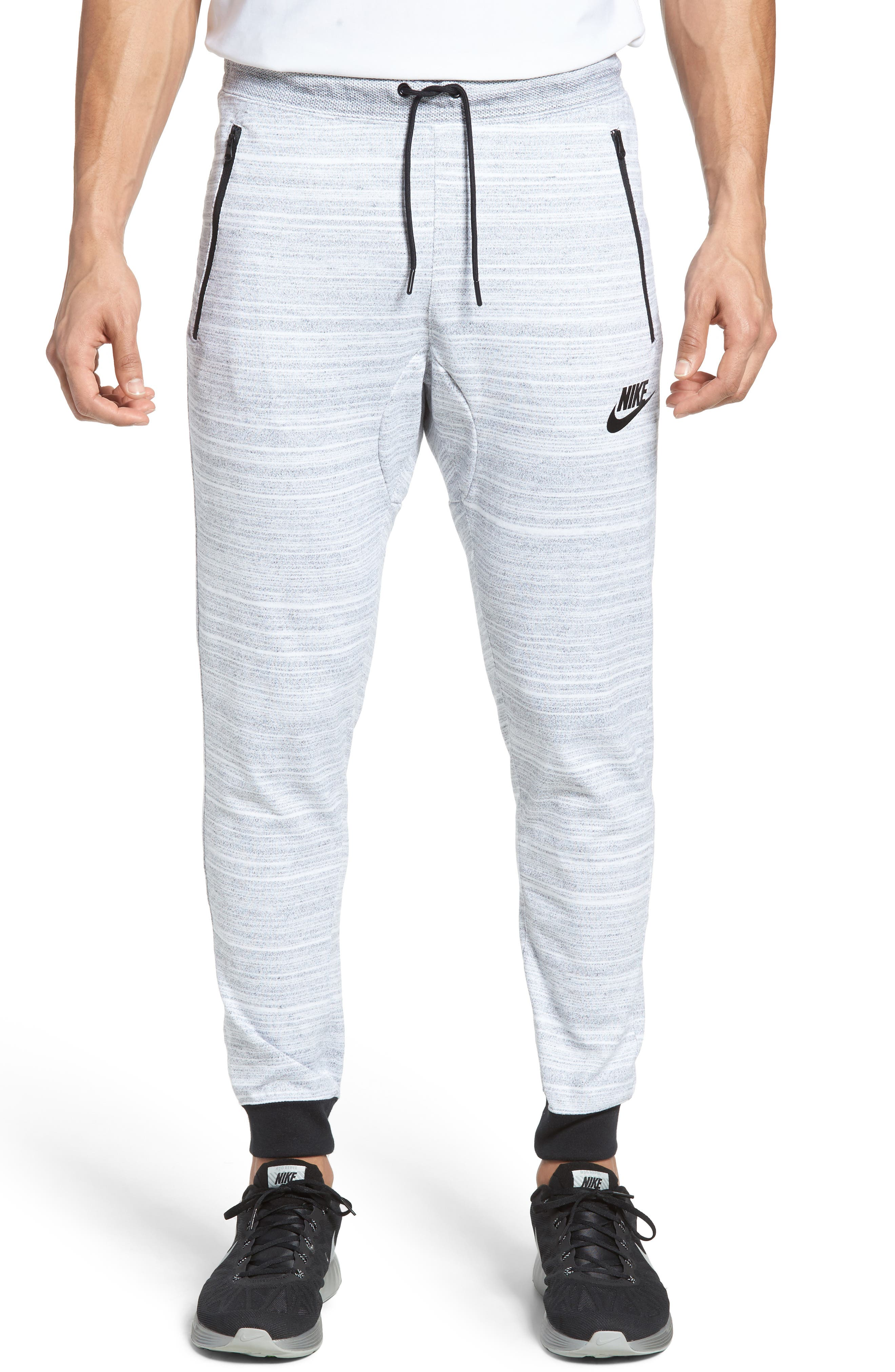 Main Image - Nike Advance 15 Pants