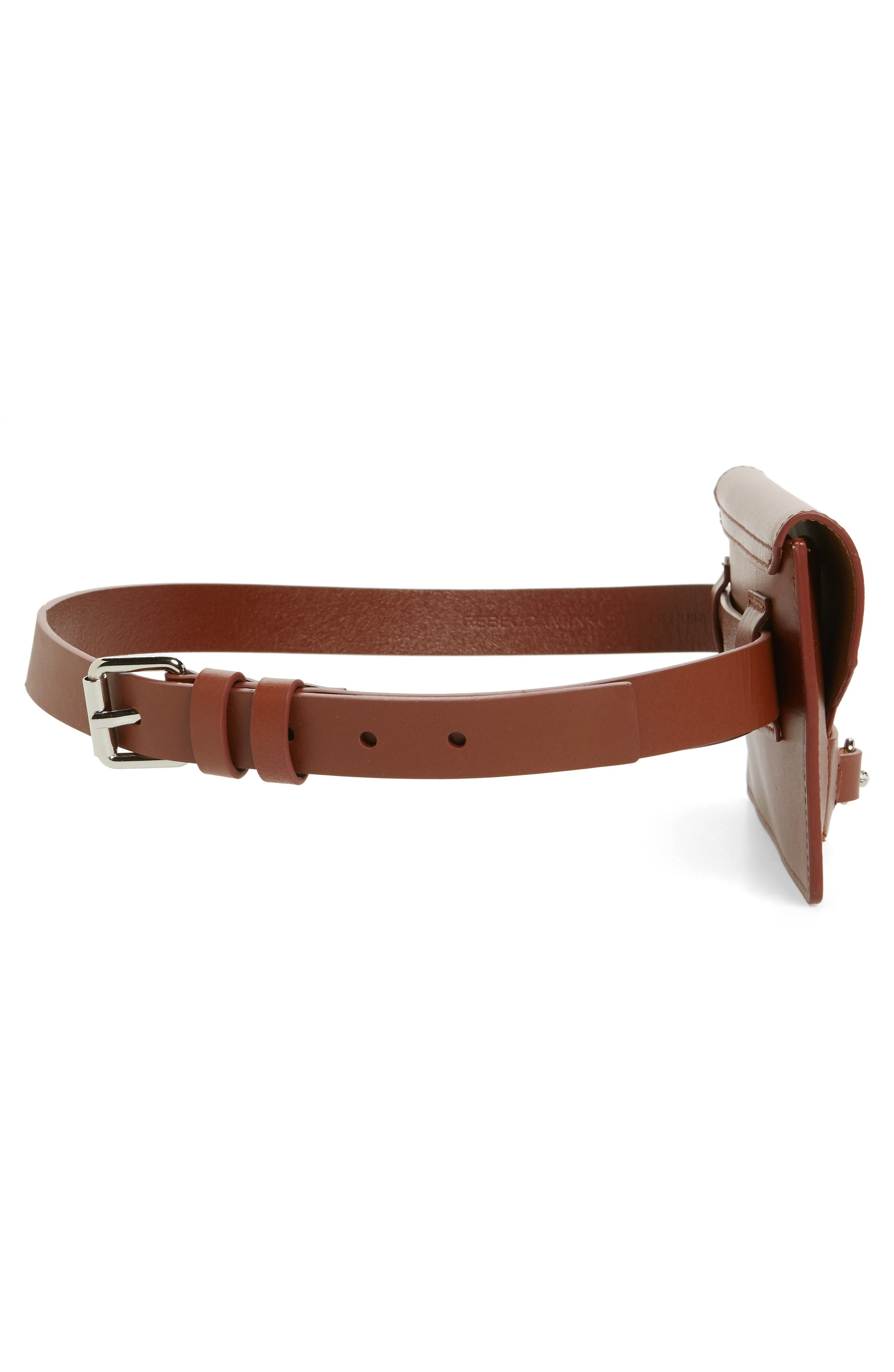 Alternate Image 3  - Rebecca Minkoff Belt Bag