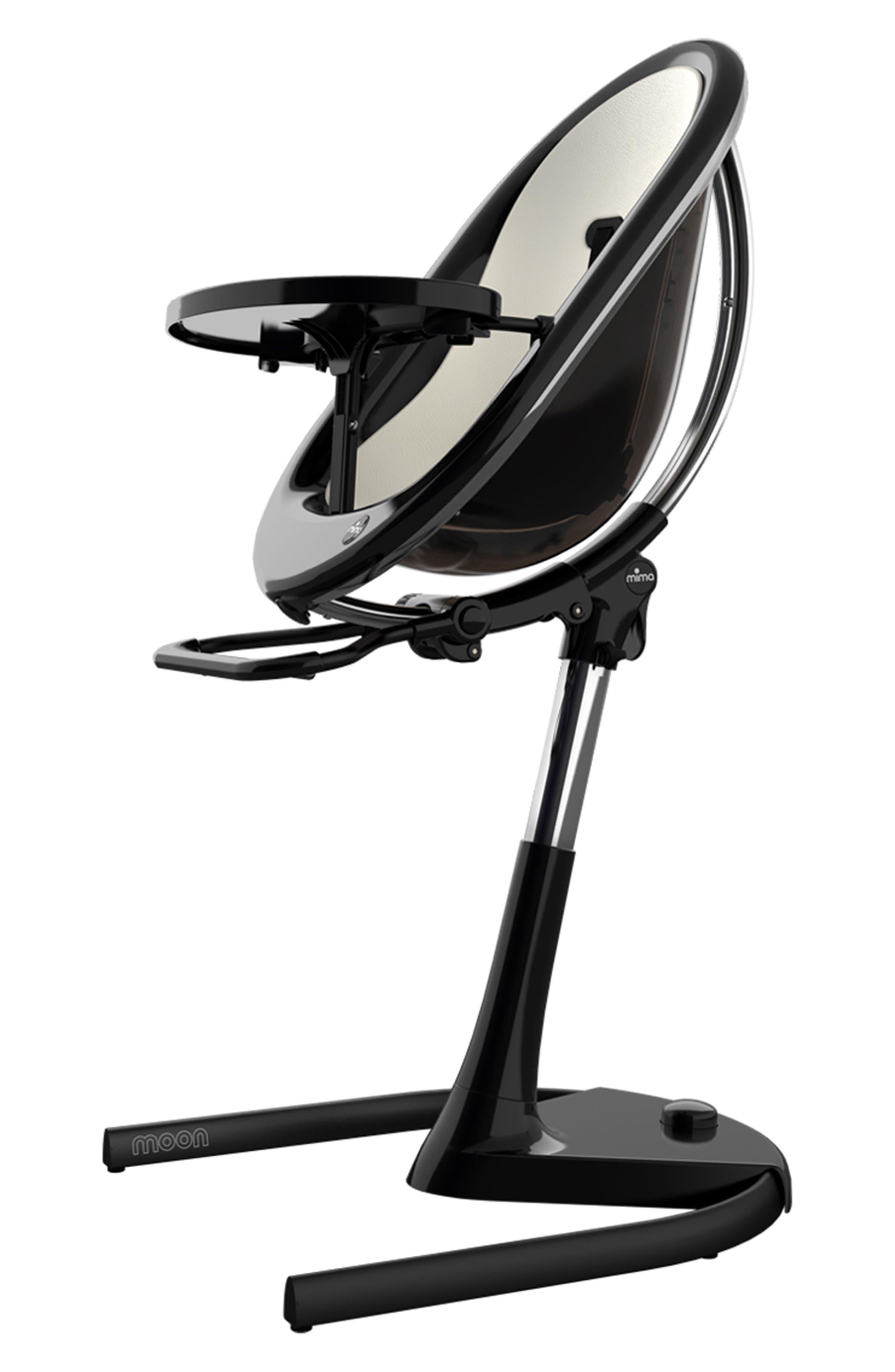 Mima Moon 2G Highchair
