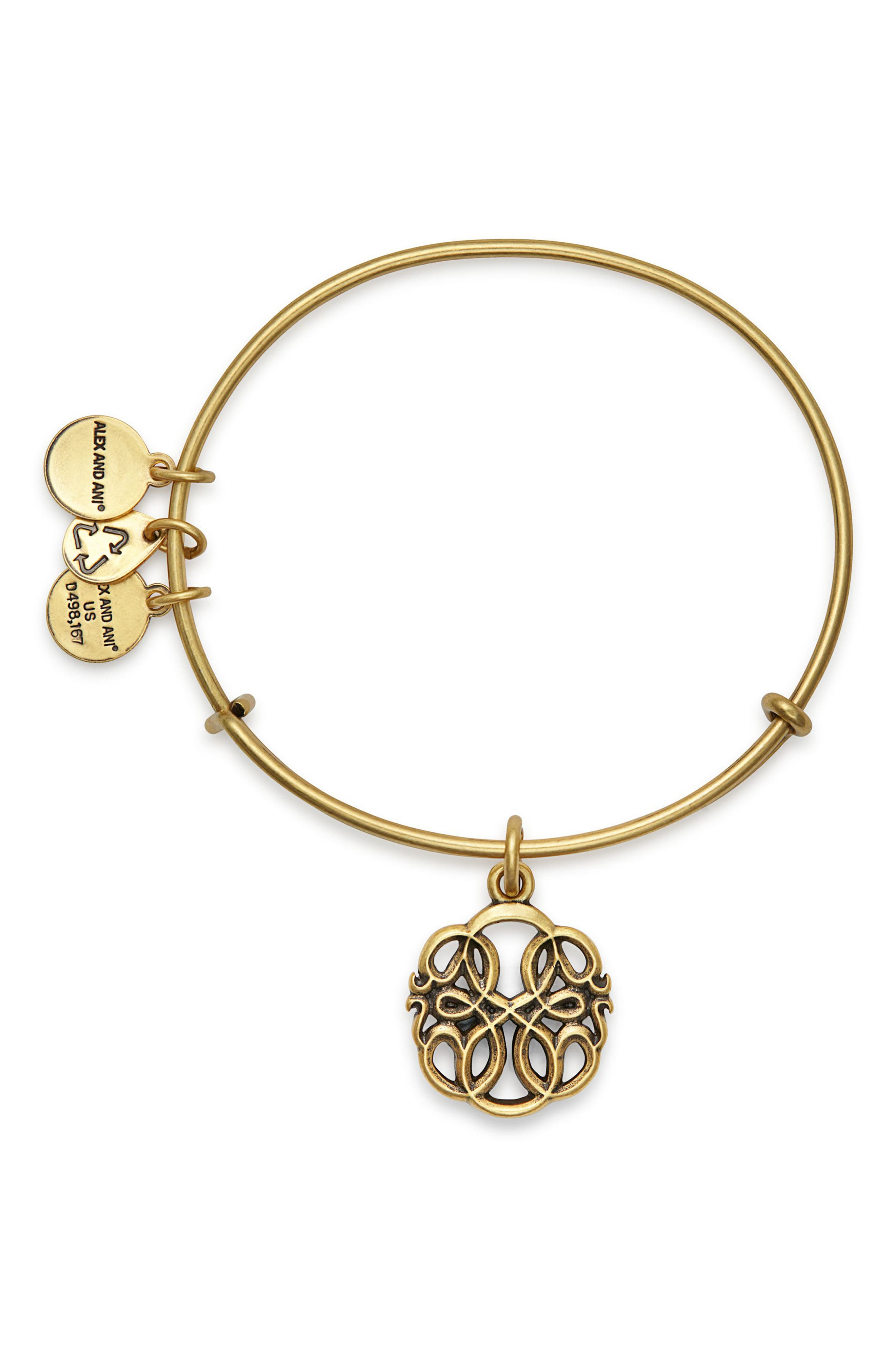 Alex And Ani Nordstrom