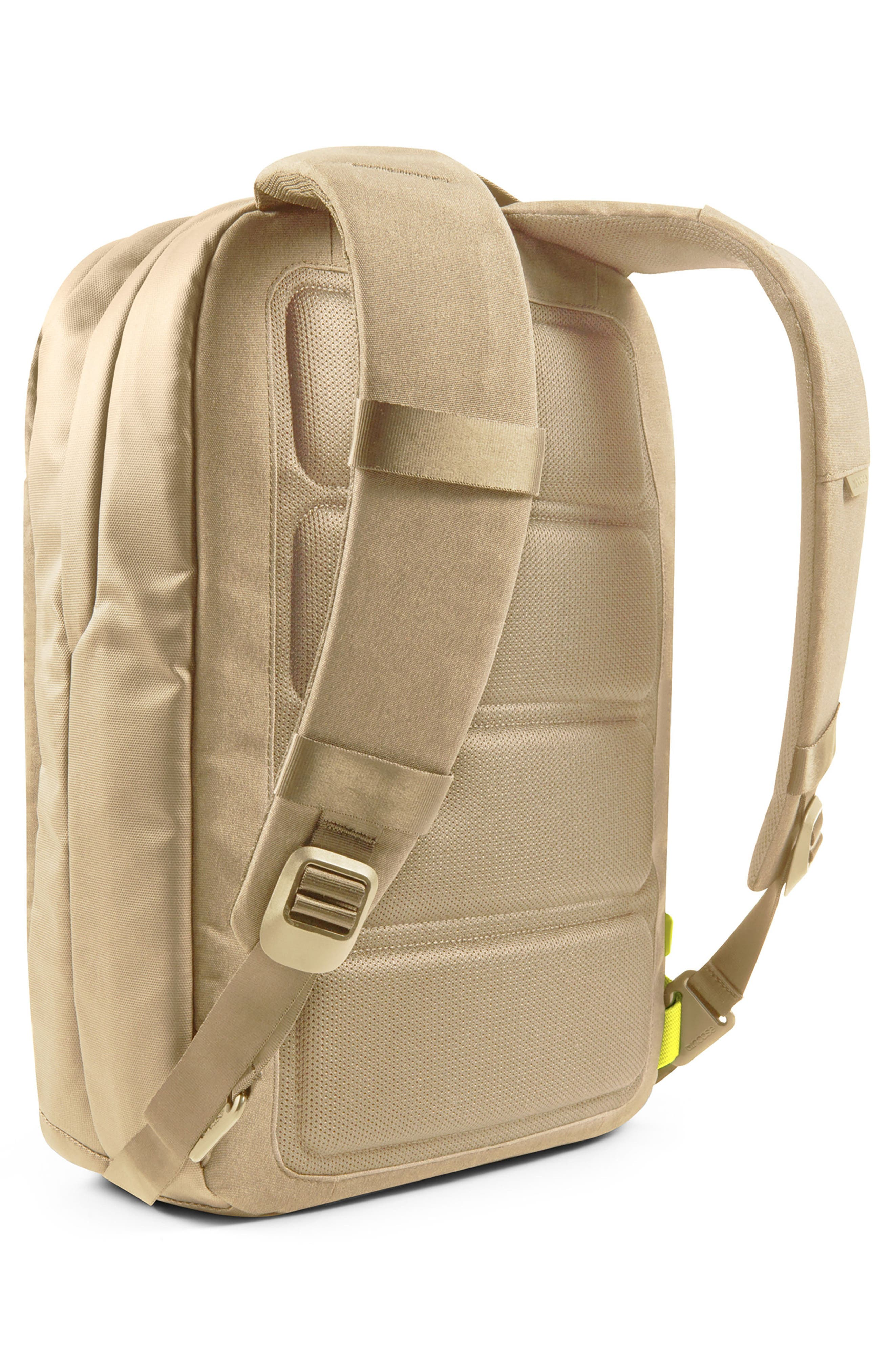 Alternate Image 2  - Incase Designs City Compact Backpack
