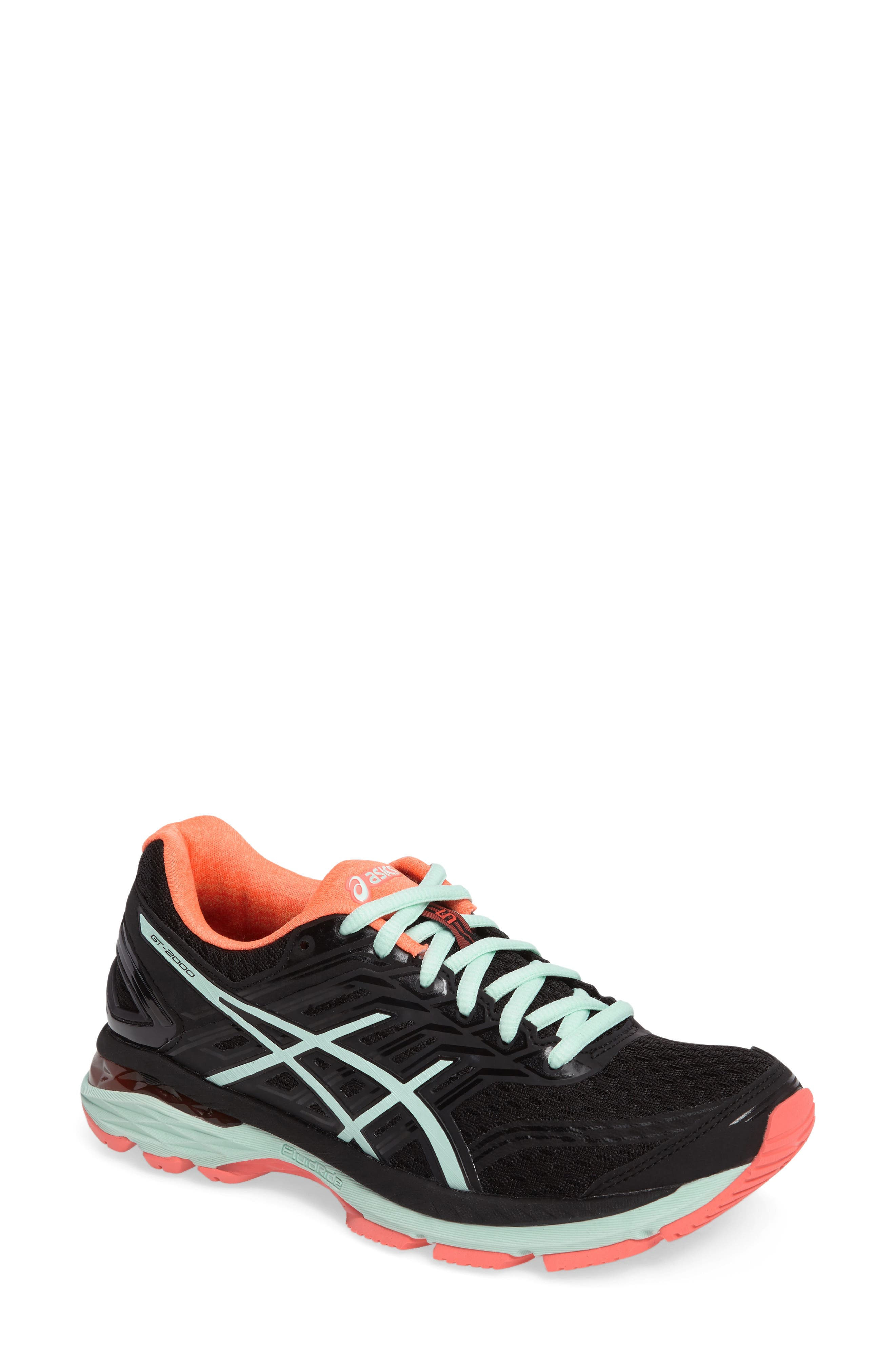 ASICS® GT-2000 5 Running Shoe (Women)