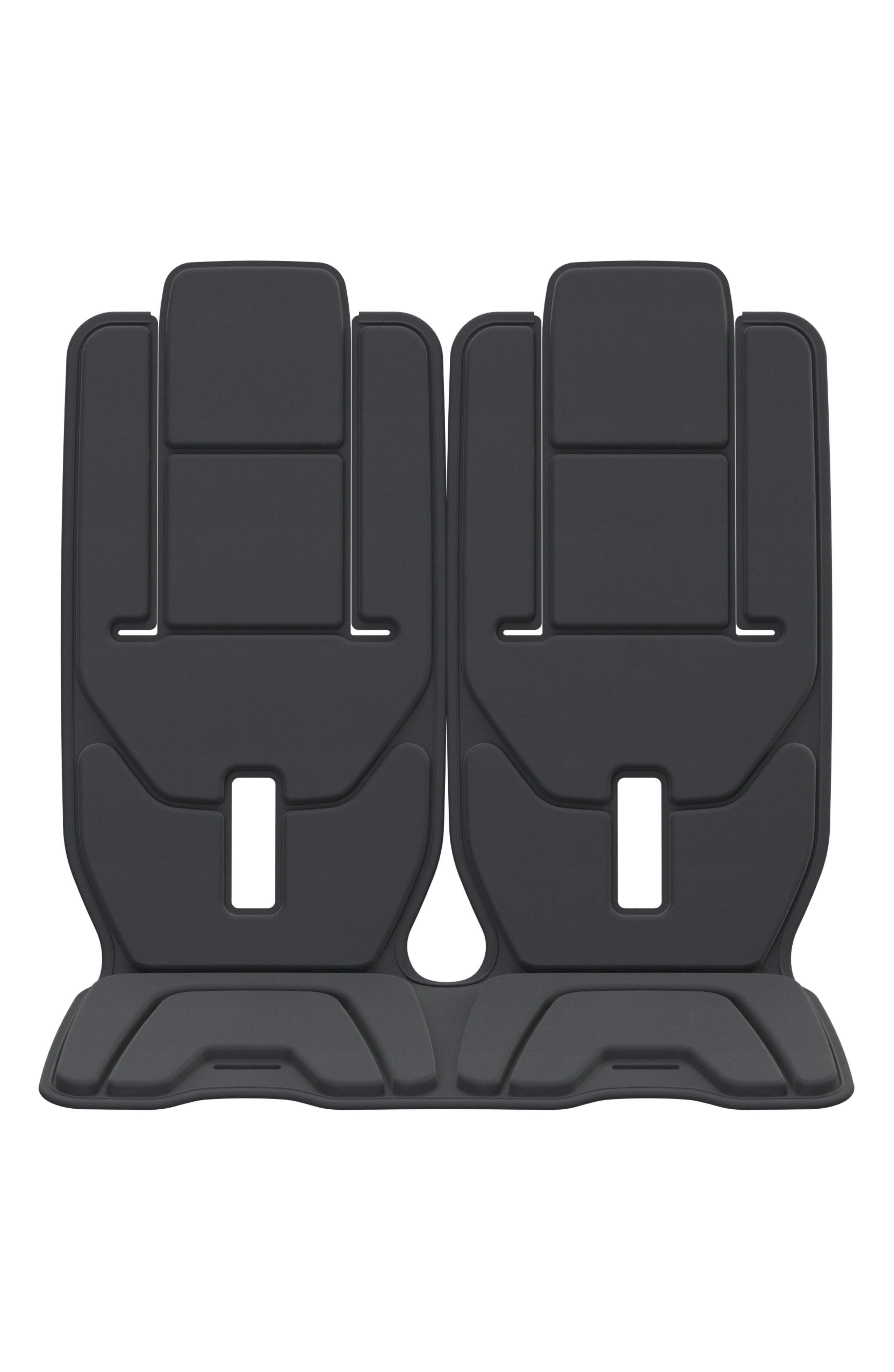 Thule Chariot Padding 2 for Chariot Lite & Chariot Cross Double Strollers