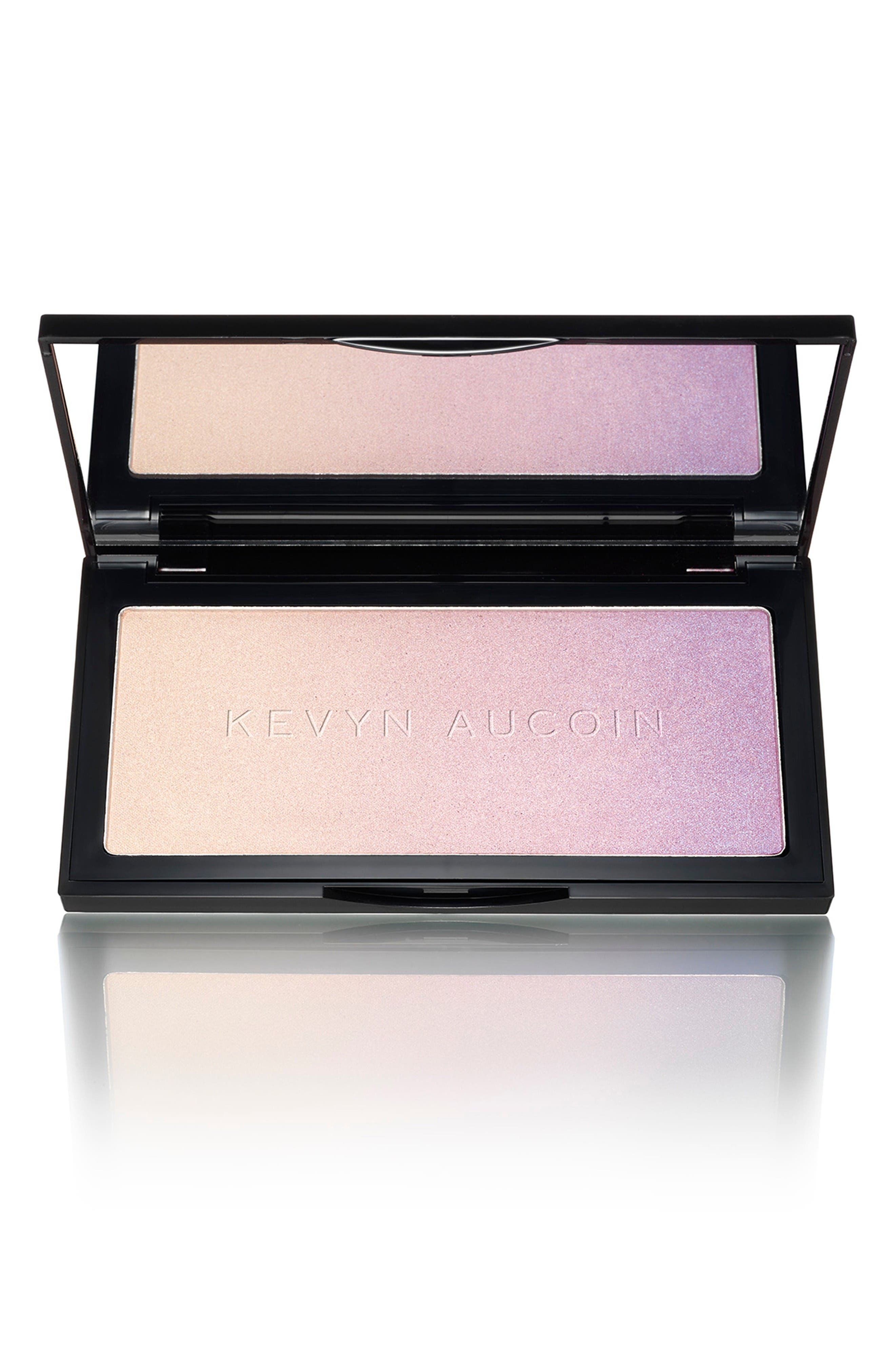 SPACE.NK.apothecary Kevyn Aucoin Beauty The Neo-Limelight