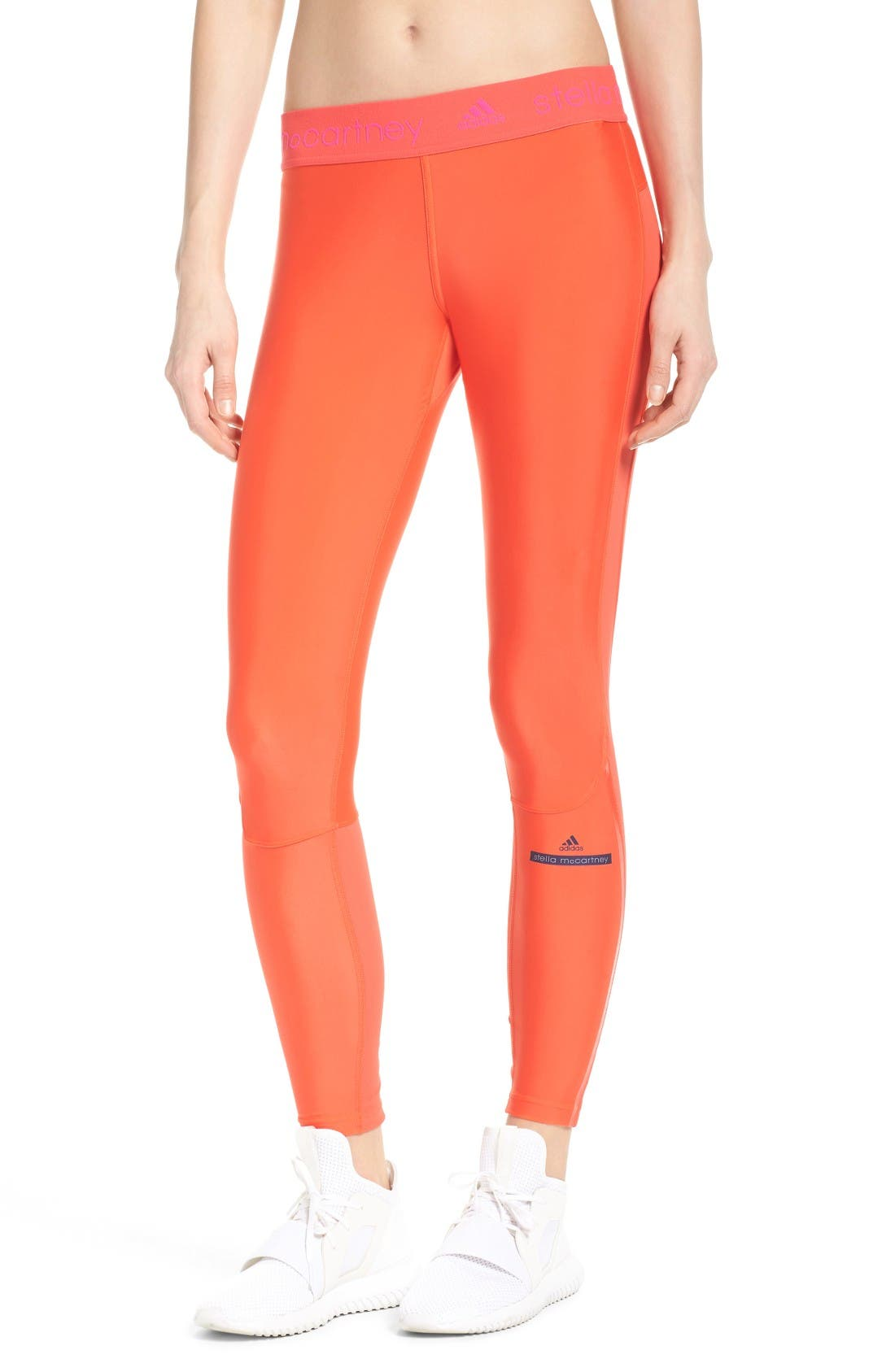 adidas by Stella McCartney Run Climalite® Tights