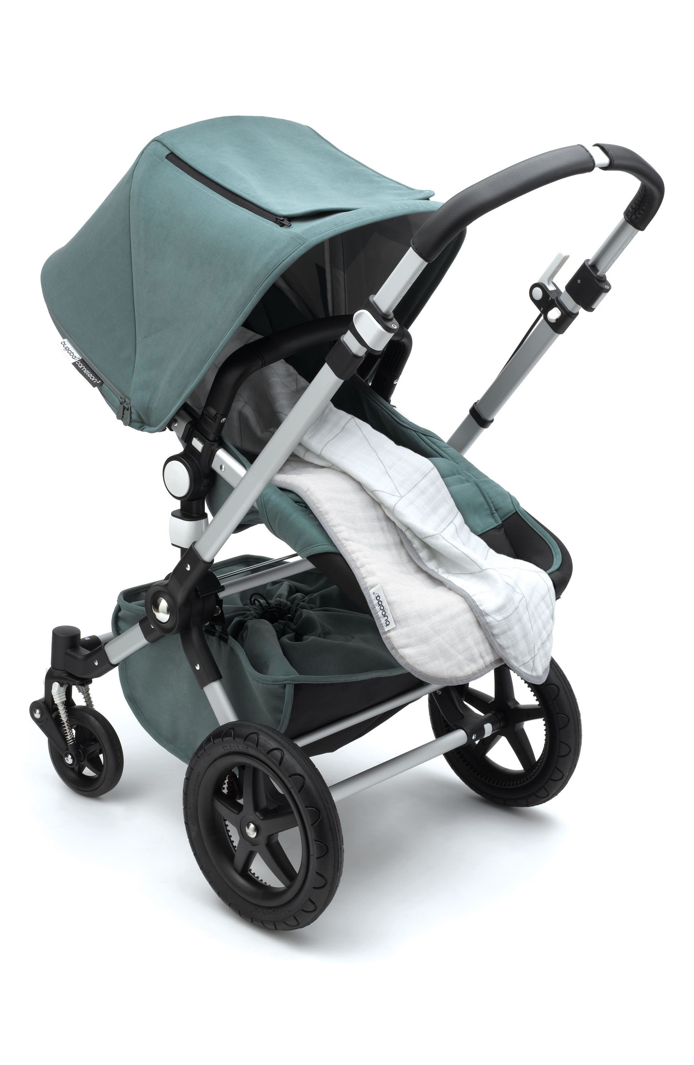 Alternate Image 3  - Bugaboo Cameleon³ - Limited Edition Kite Stroller