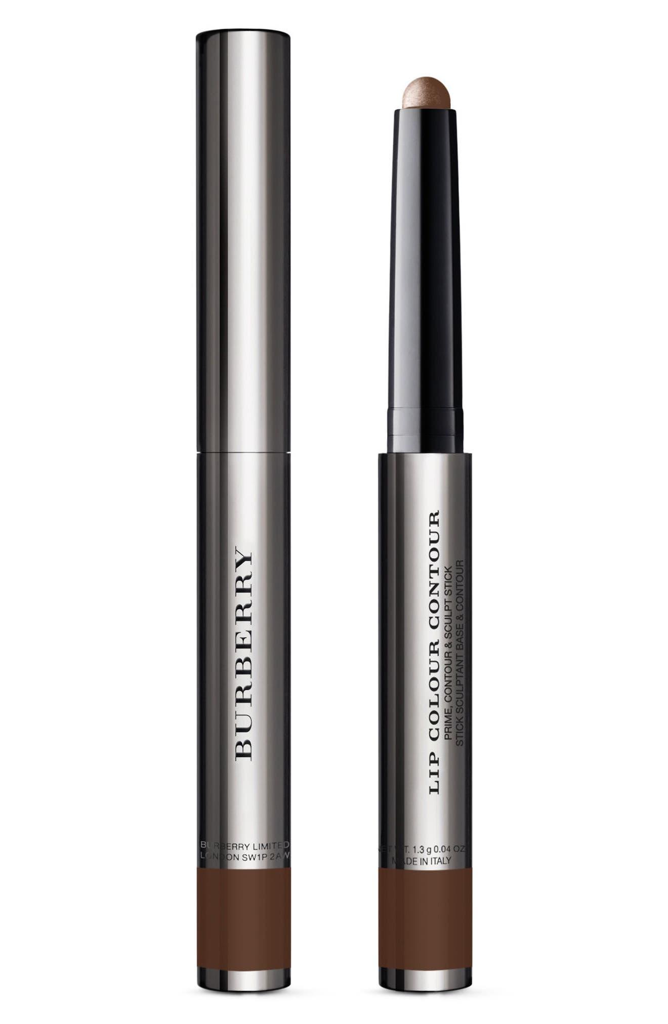 Main Image - Burberry Beauty Lip Colour Contour