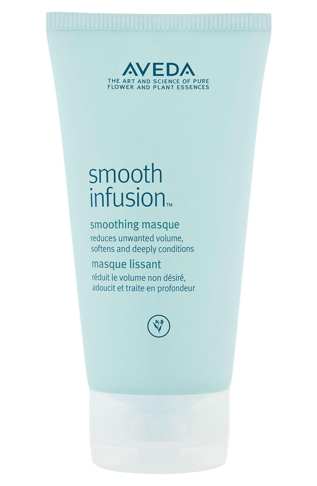 Main Image - Aveda 'smooth infusion™' Smoothing Masque