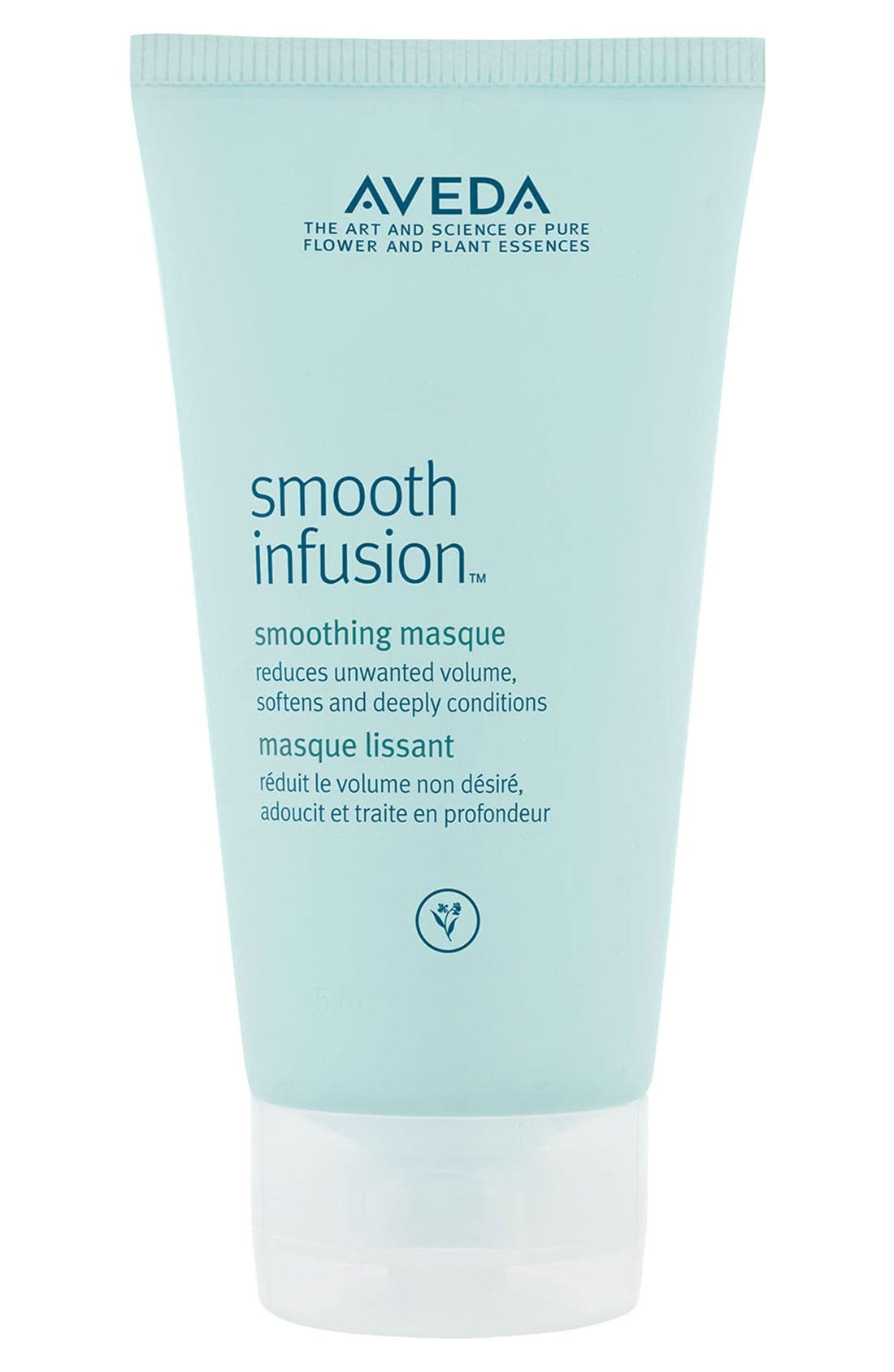 Aveda 'smooth infusion™' Smoothing Masque