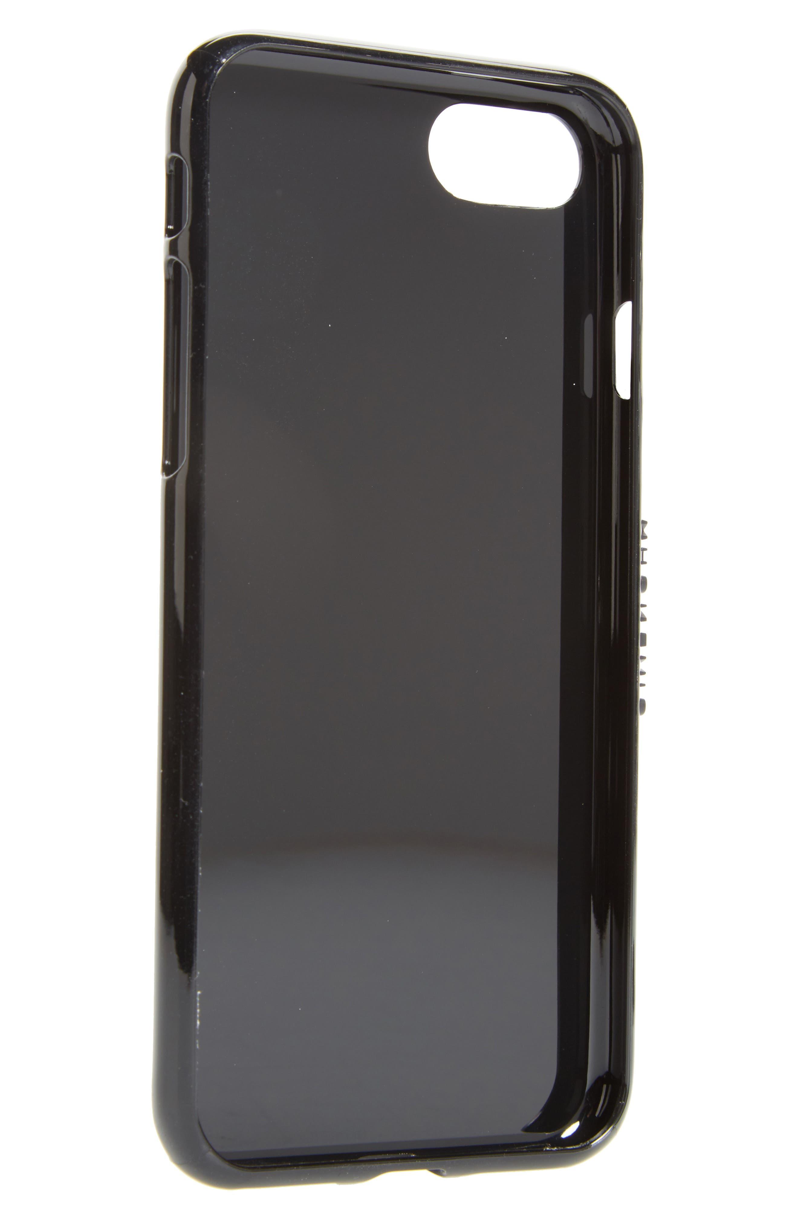 6dbece835ad9 Men's Phone Cases Designer Accessories | Nordstrom
