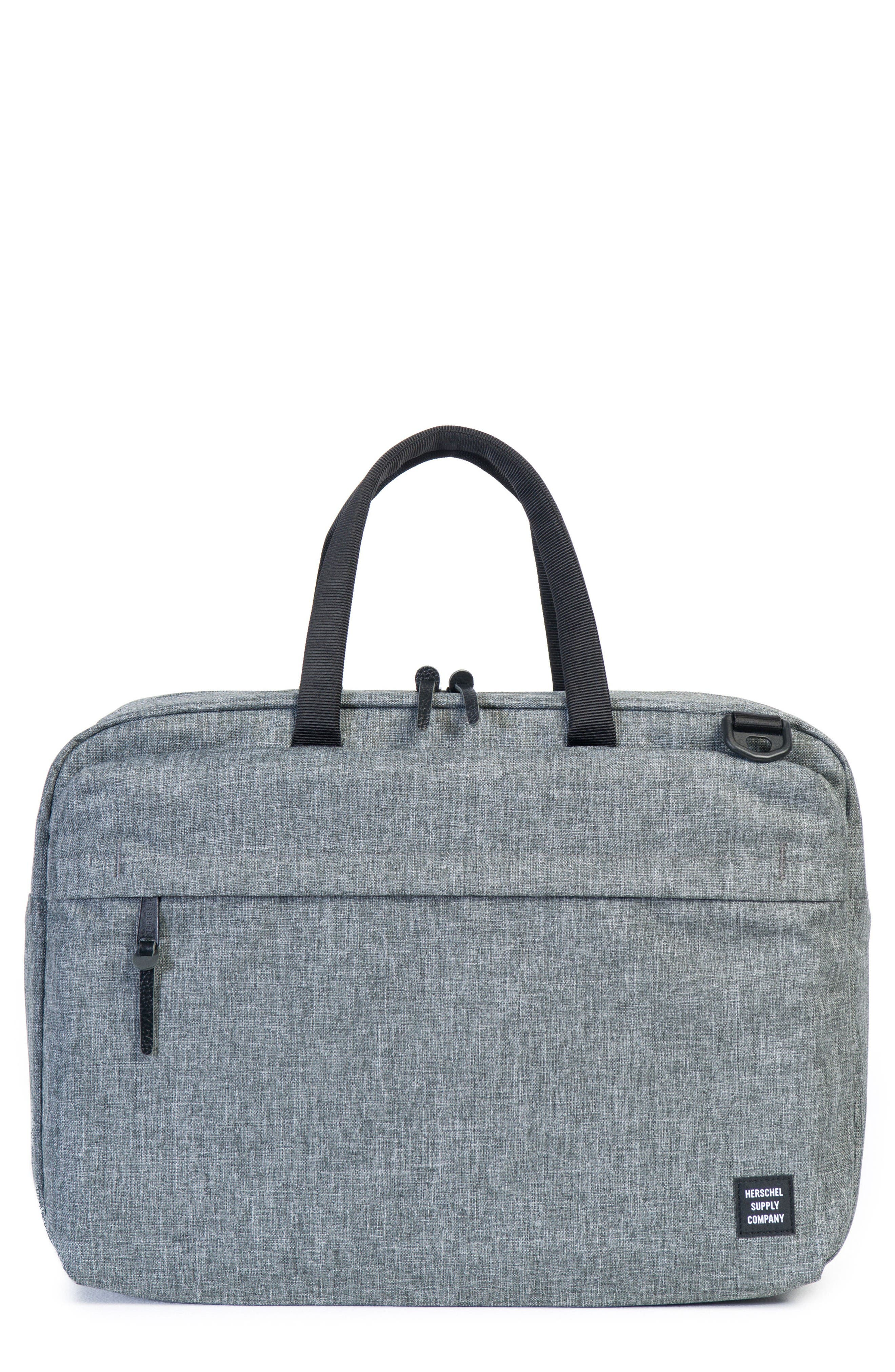 Herschel Supply Co. Sandford Messenger Bag
