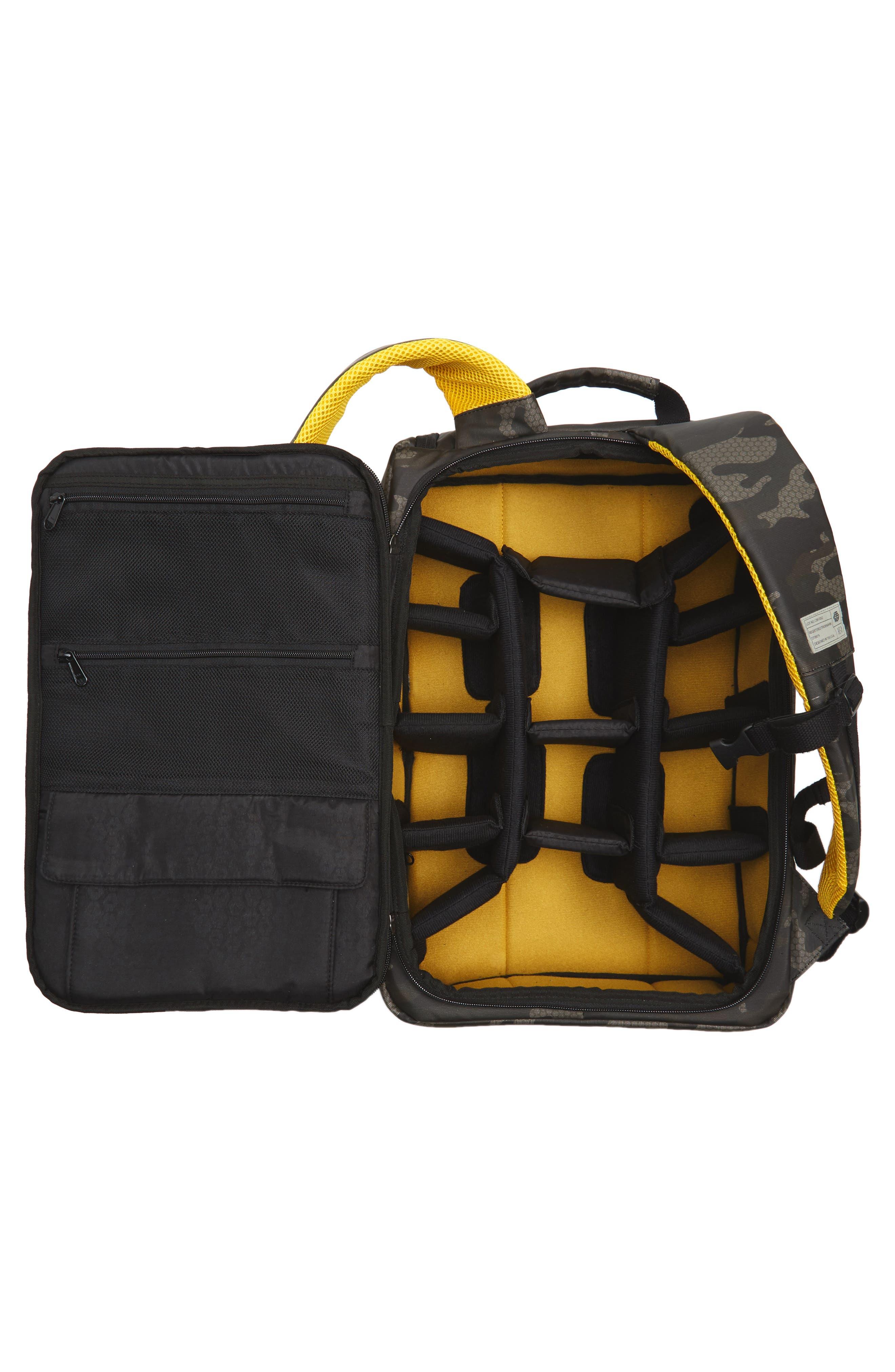 Alternate Image 4  - HEX Camera Bag
