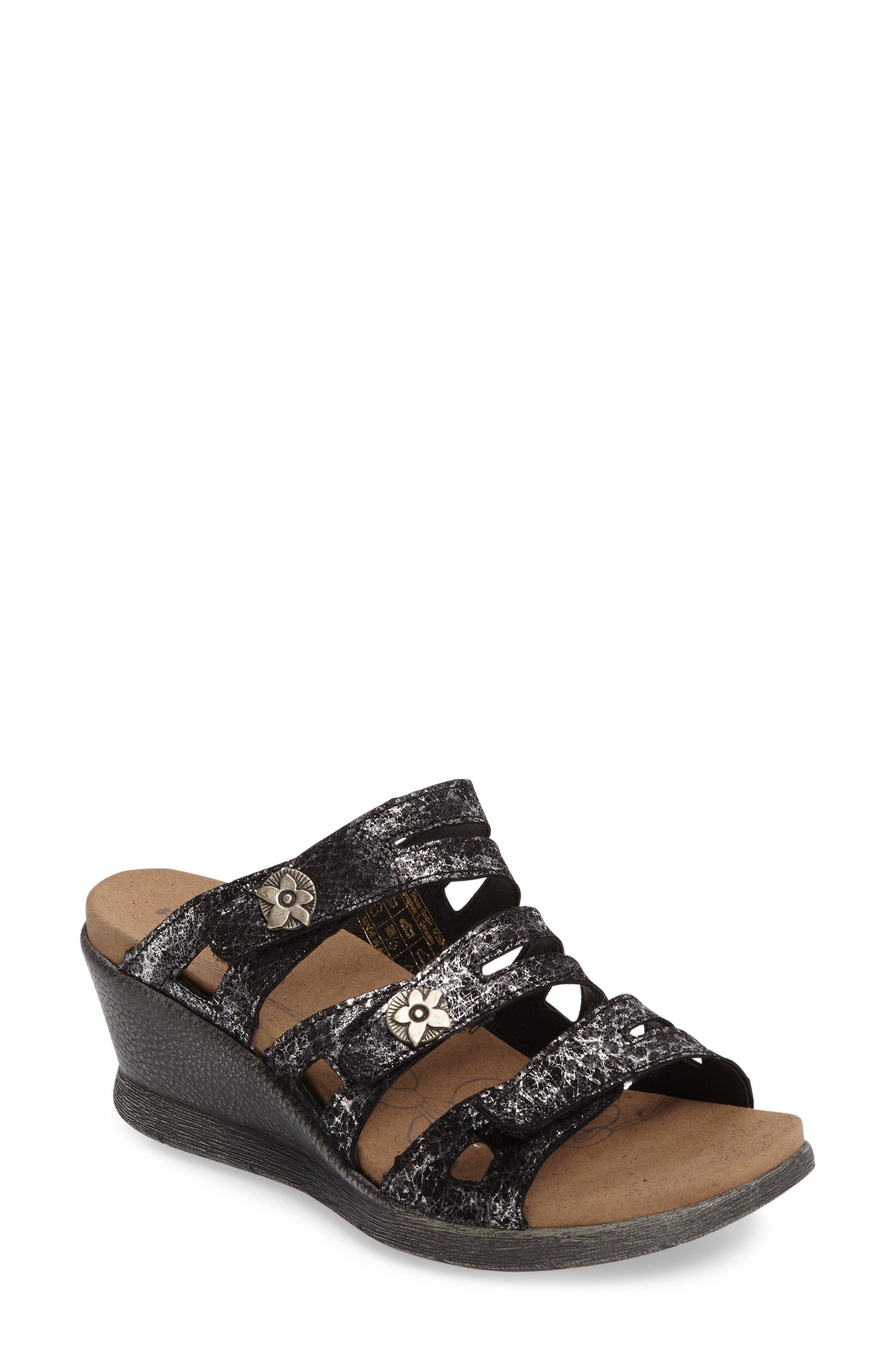Romika® Nevis 04 Sandal (Women)