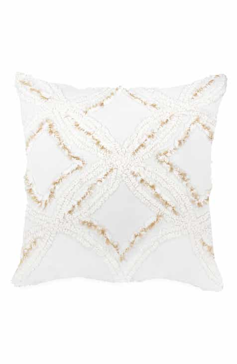 ad92f630542 Decorative   Throw Pillows