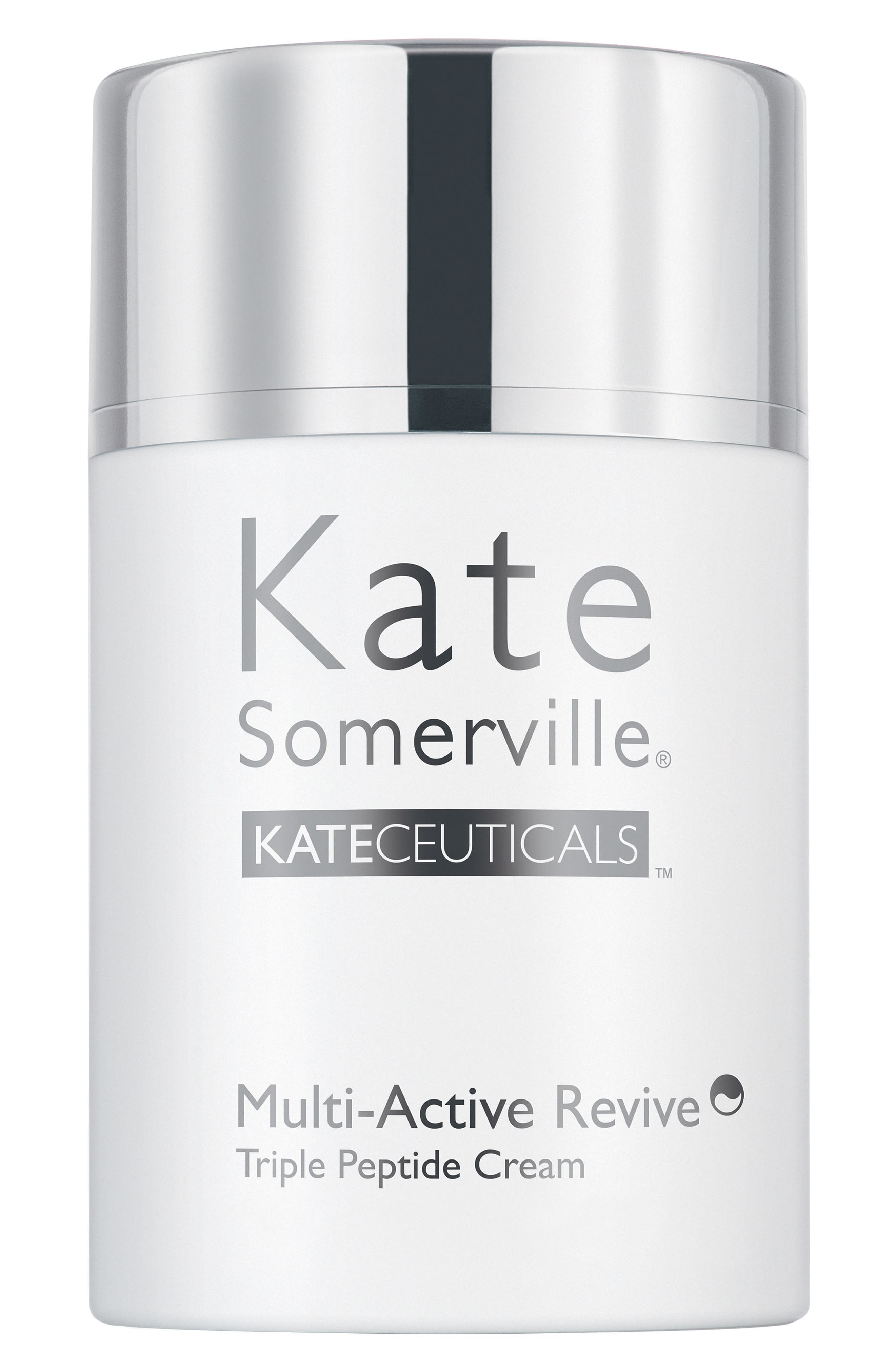 Kate Somerville® 'KateCeuticals™' Mutli-Active Revive Triple Peptide Cream