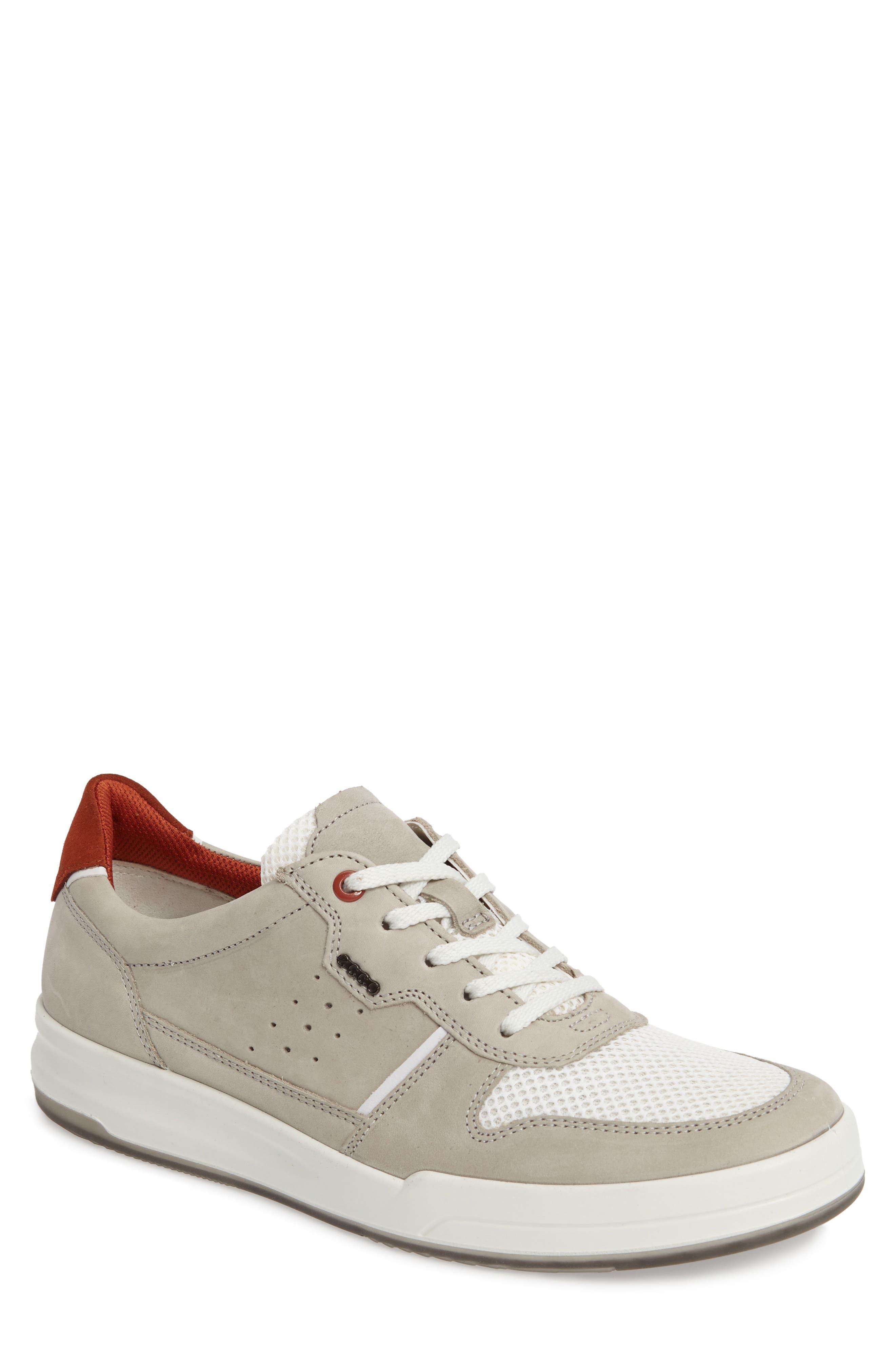 Jack Sneaker,                         Main,                         color, Wild Dove