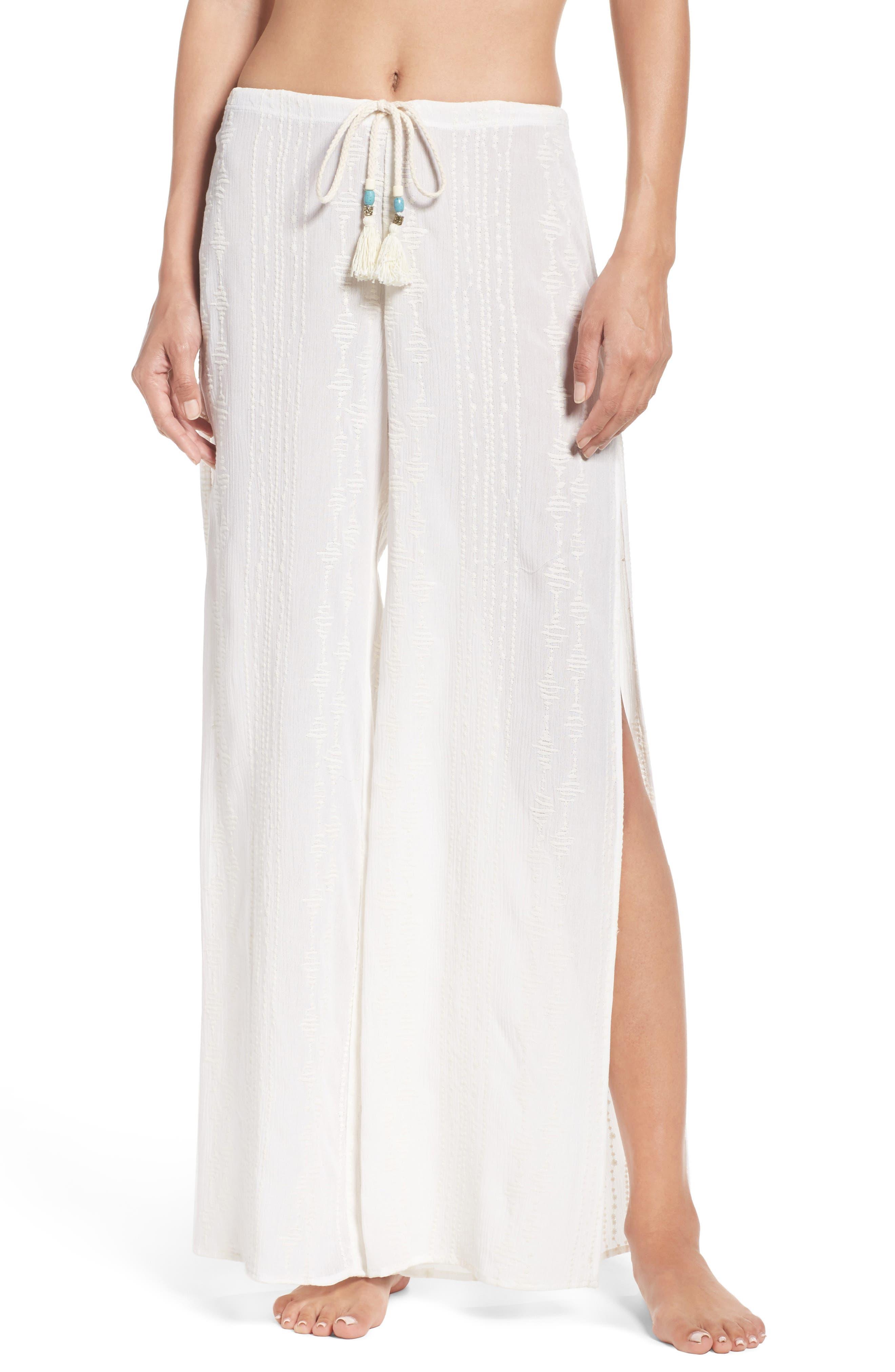 Becca Desert Vibes Cover-Up Pants