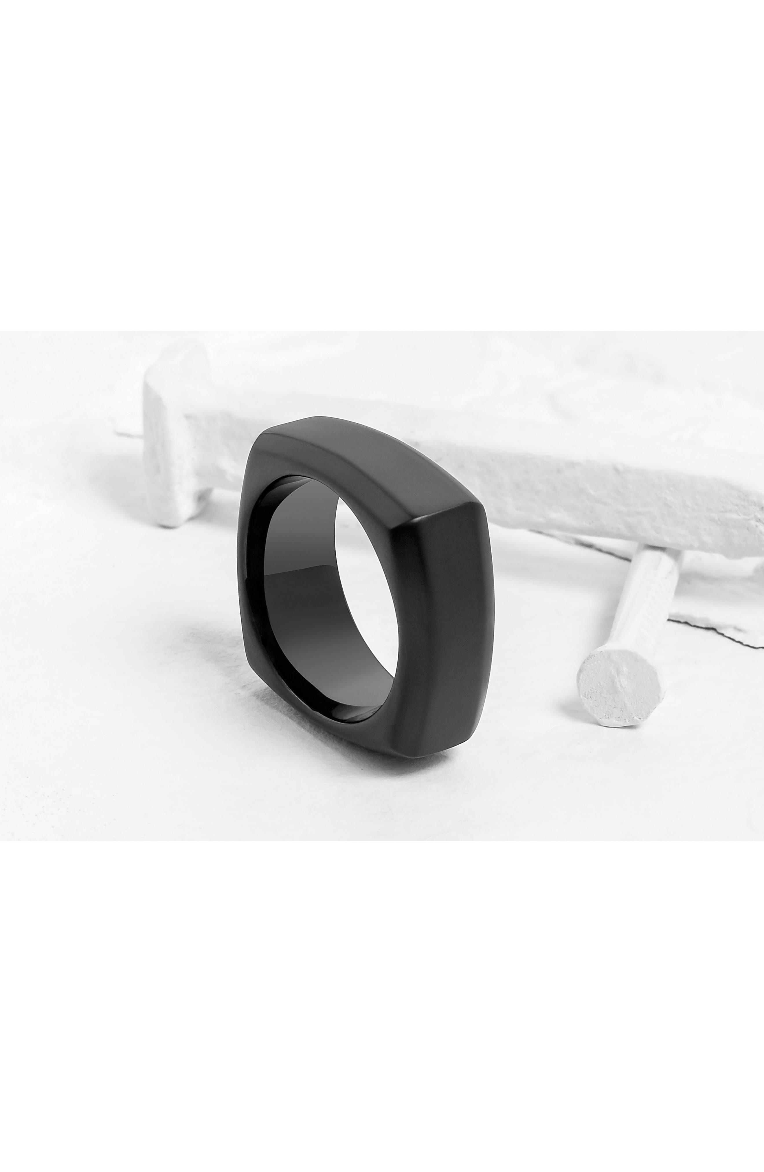 Alternate Image 2  - Vitaly Frya Ring