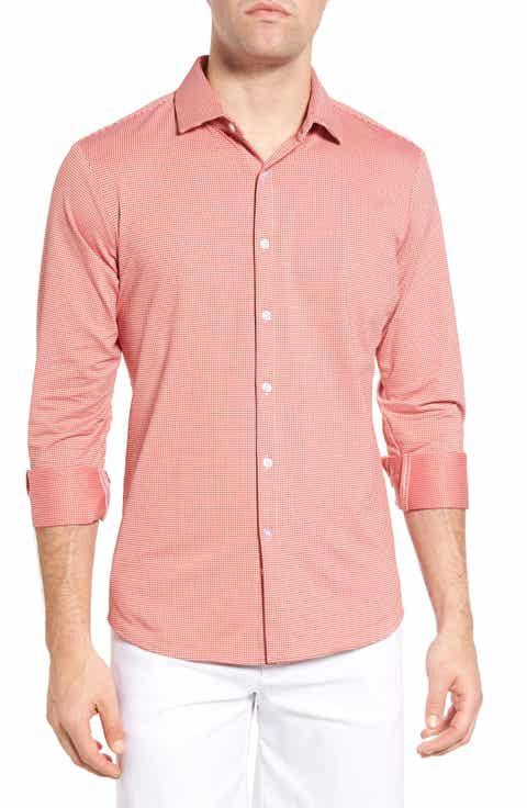 Men's Mizzen Main Clothing: Shop Men's Mizzen Main Clothes ...