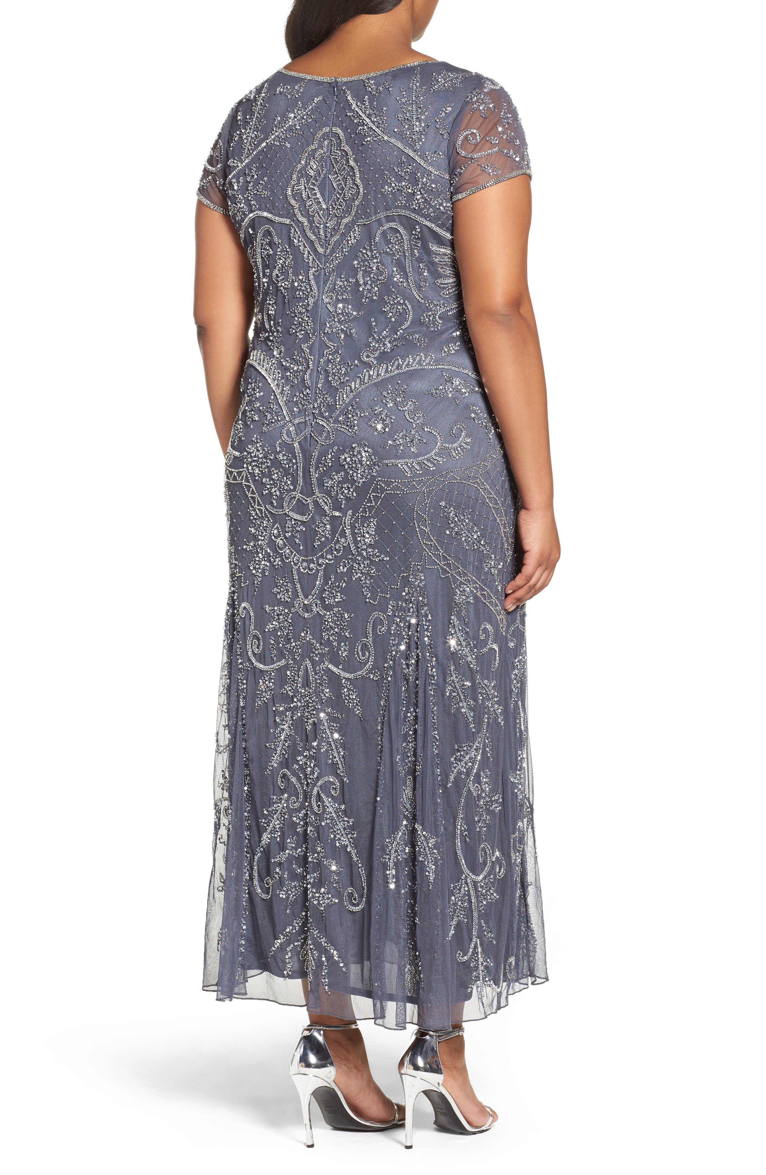c68b429927 Plus-Size Dresses