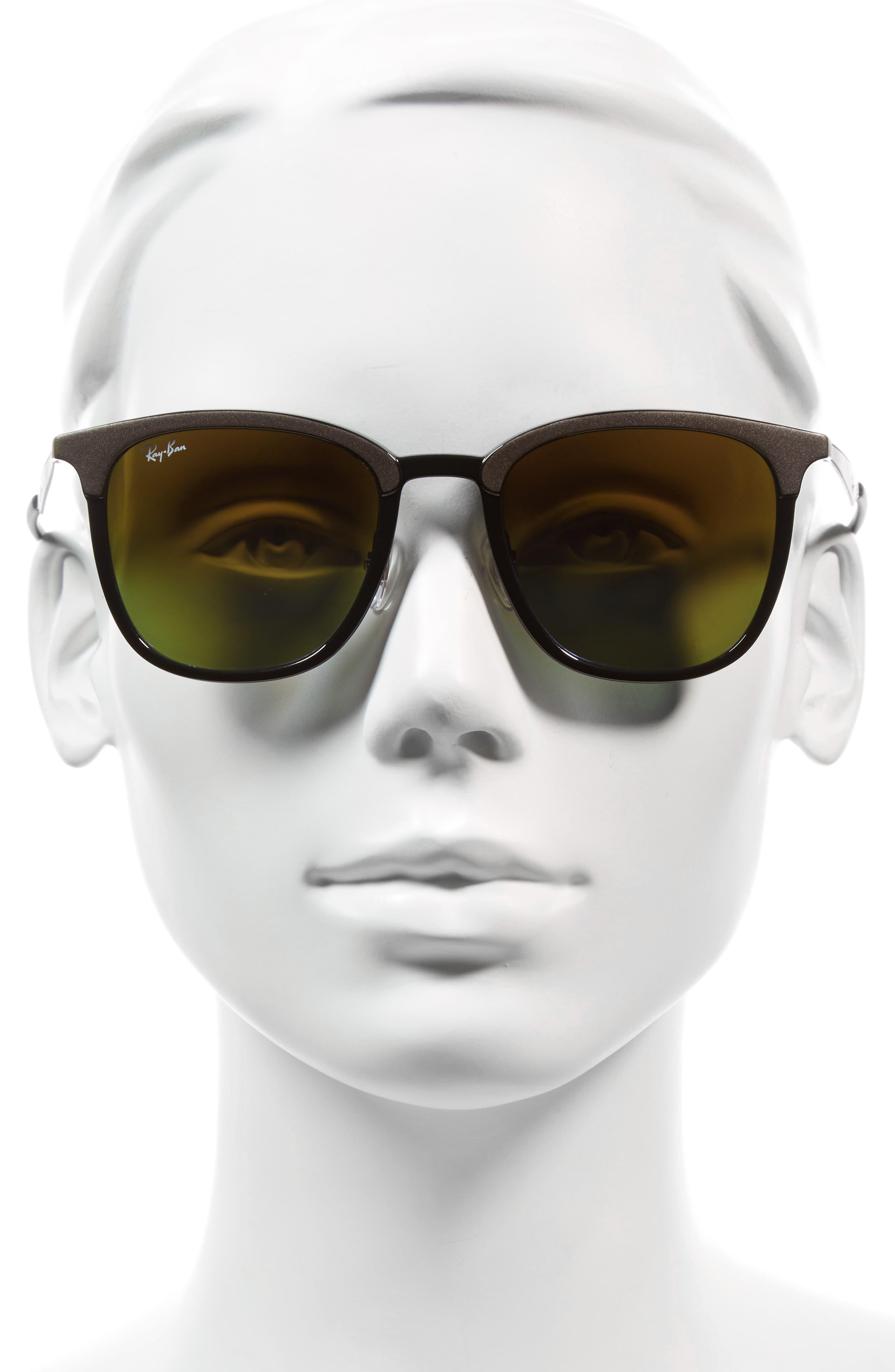 Alternate Image 2  - Ray-Ban 51mm Sunglasses
