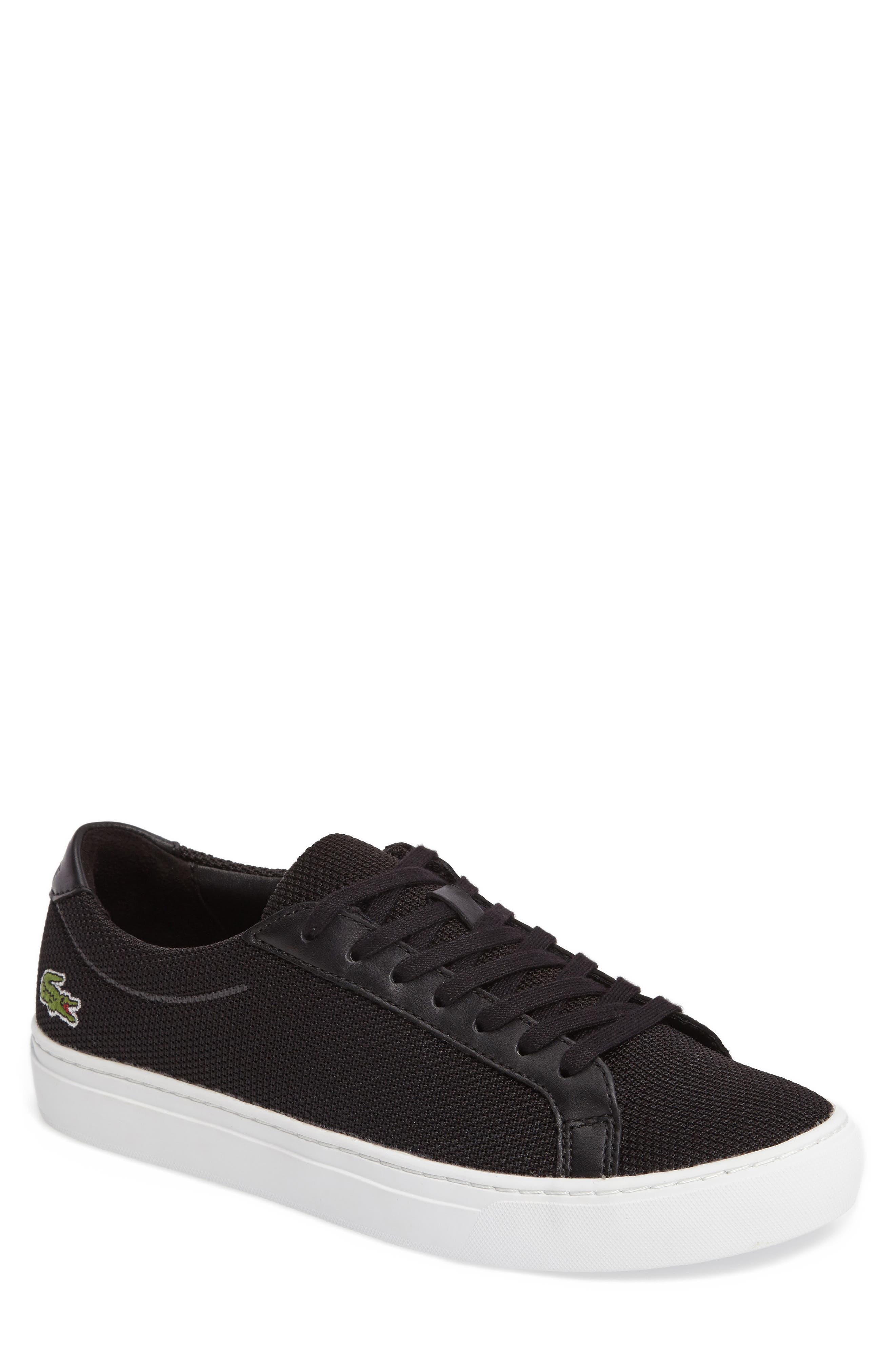 Lacoste L.12 Sneaker (Men)