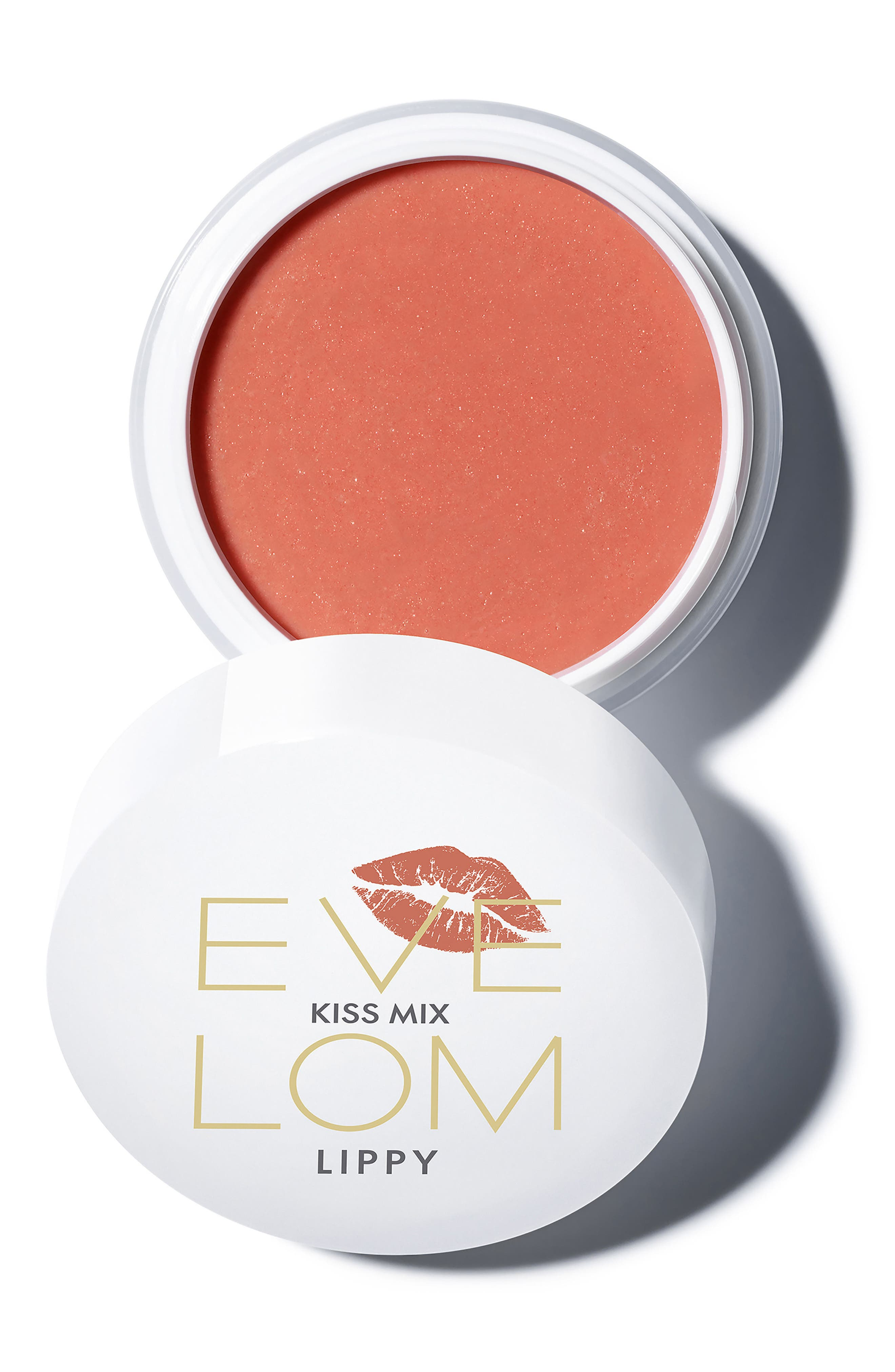 Alternate Image 1 Selected - SPACE.NK.apothecary EVE LOM Tinted Kiss Mix Lip Treatment