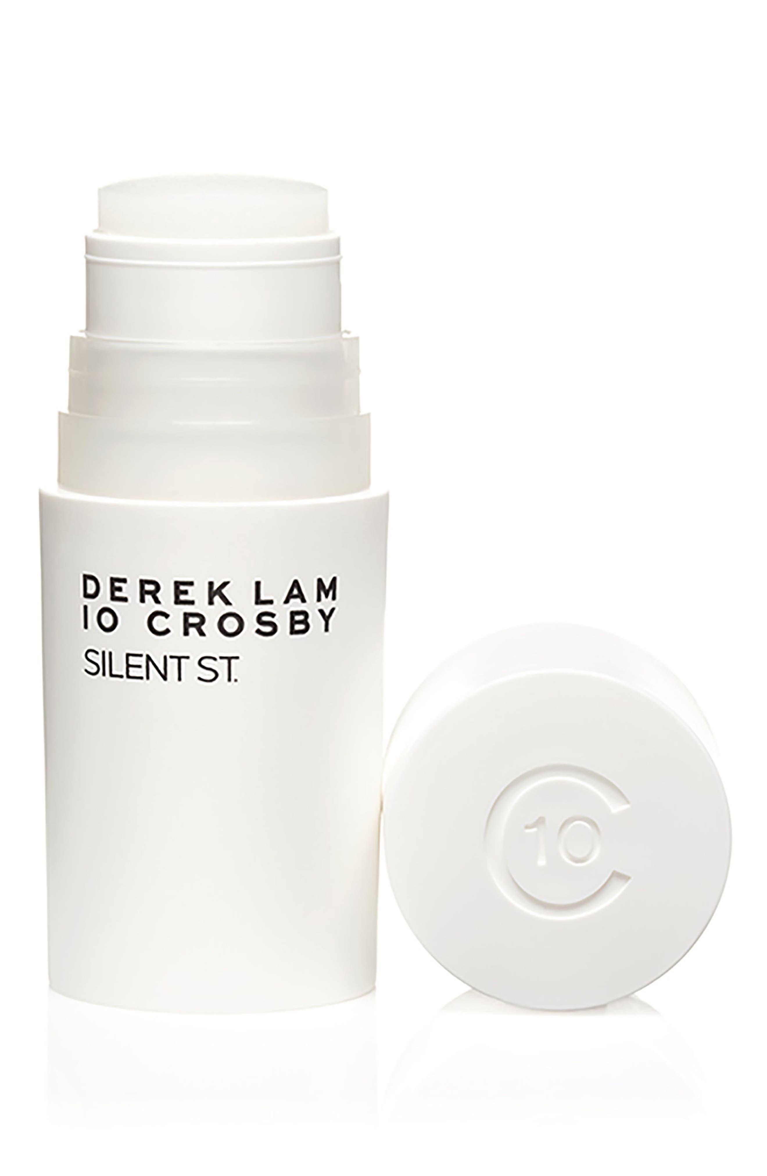 Silent Street Parfum Stick,                         Main,                         color, No Color