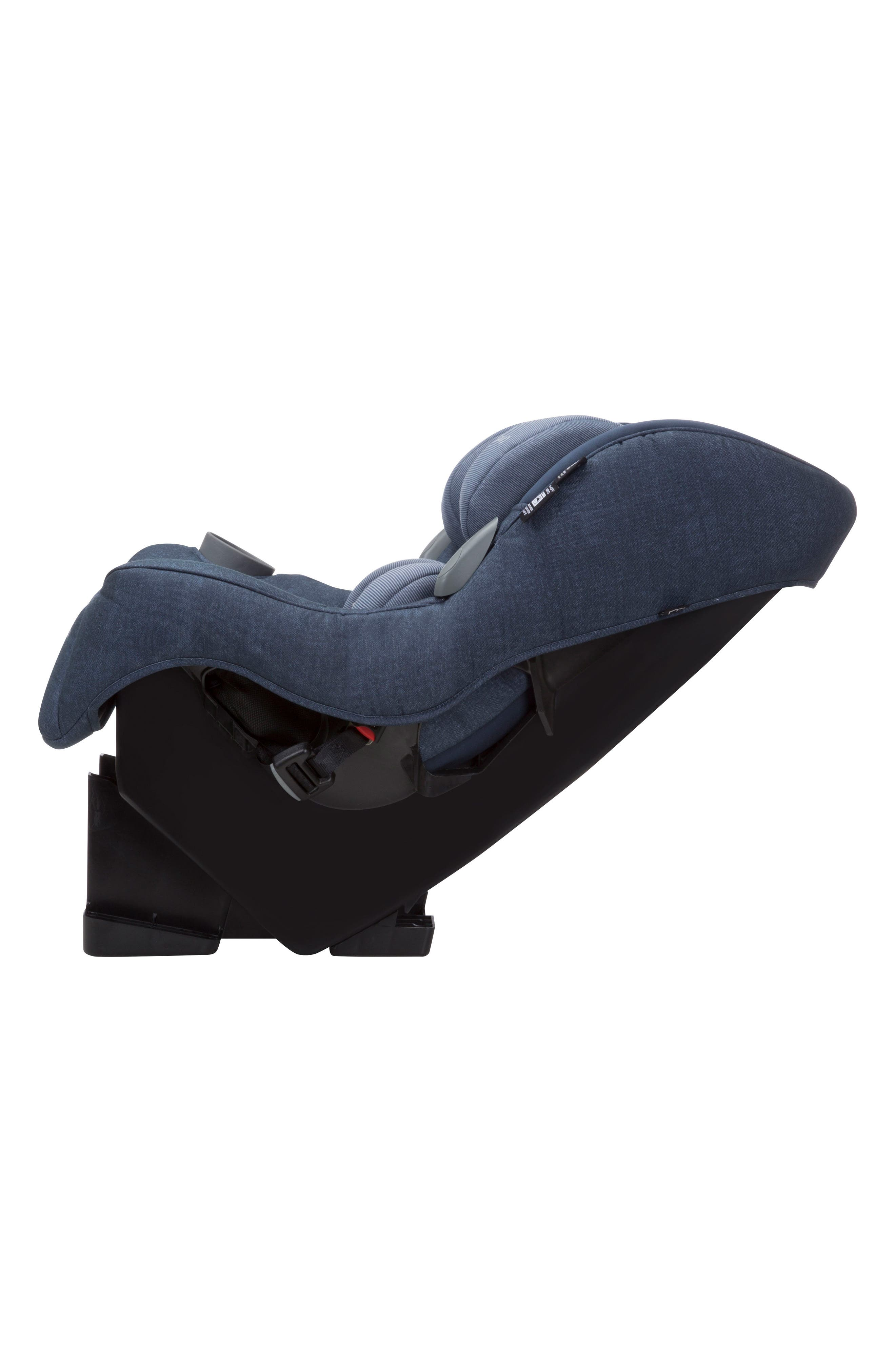 Alternate Image 8  - Maxi-Cosi® Pria™ 85 Max Nomad Collection Convertible Car Seat