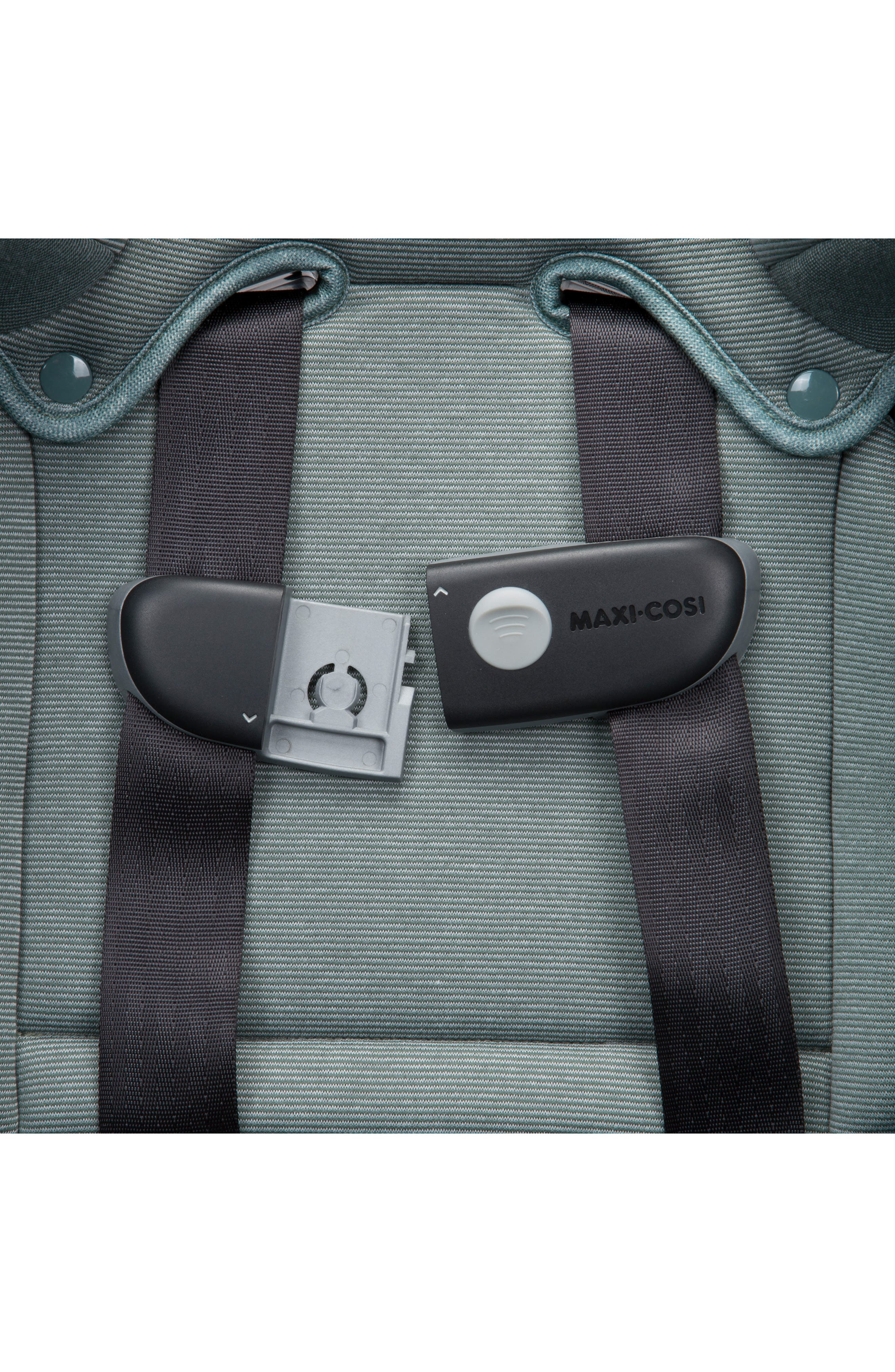 Alternate Image 8  - Maxi-Cosi® Pria™ 85 Max Nomad Collection Convertible Car Seat
