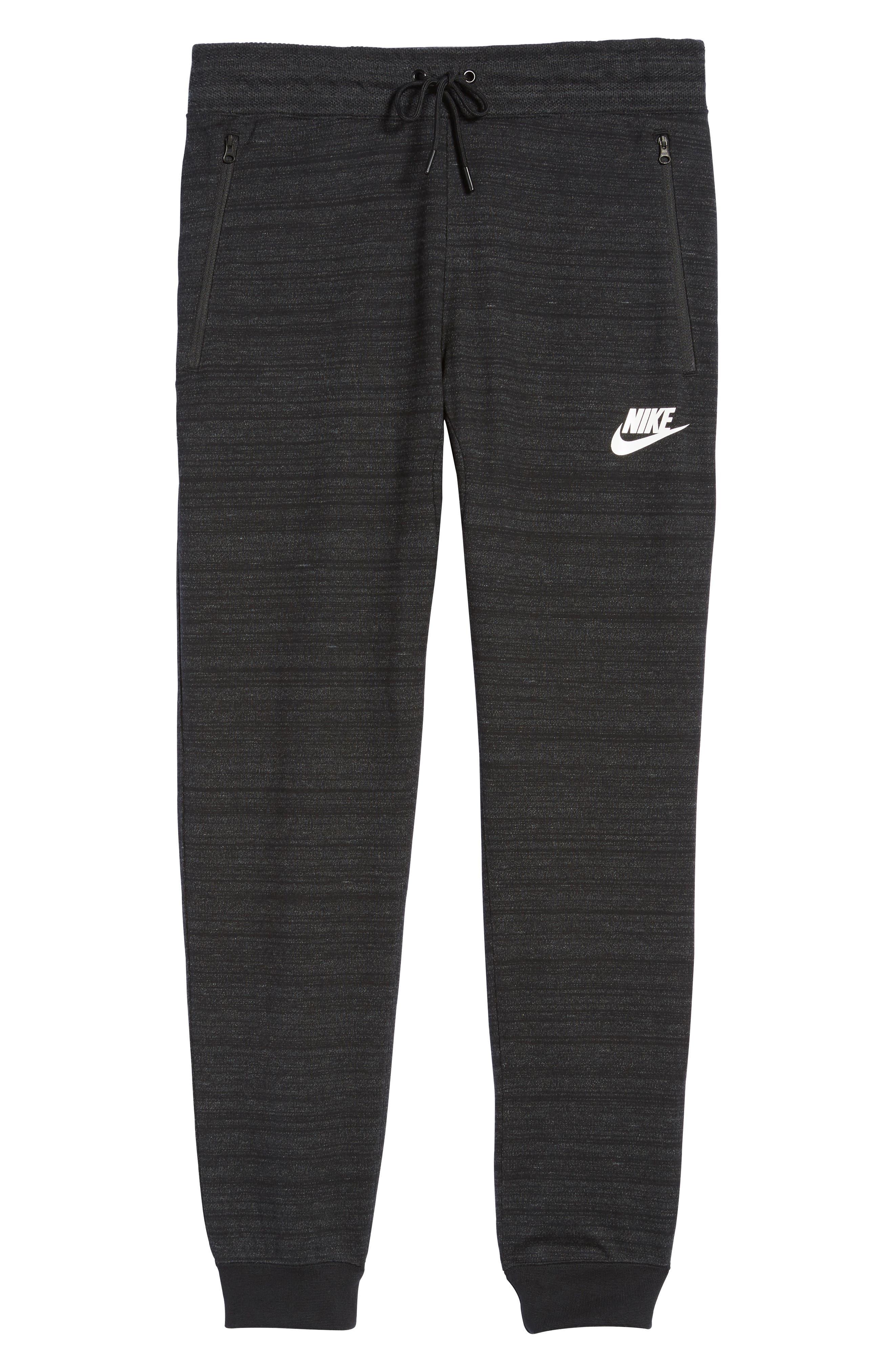 Alternate Image 5  - Nike Advance 15 Pants