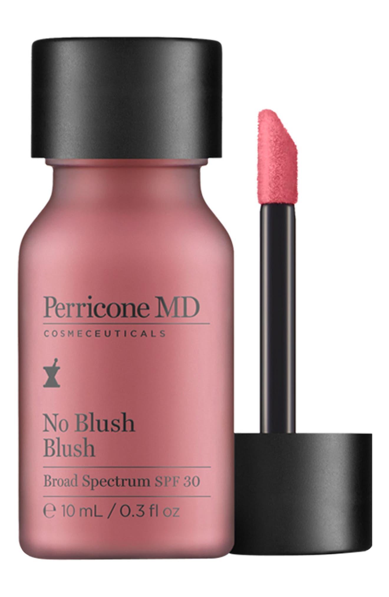 Alternate Image 2  - Perricone MD No Blush Blush Broad Spectrum SPF 30