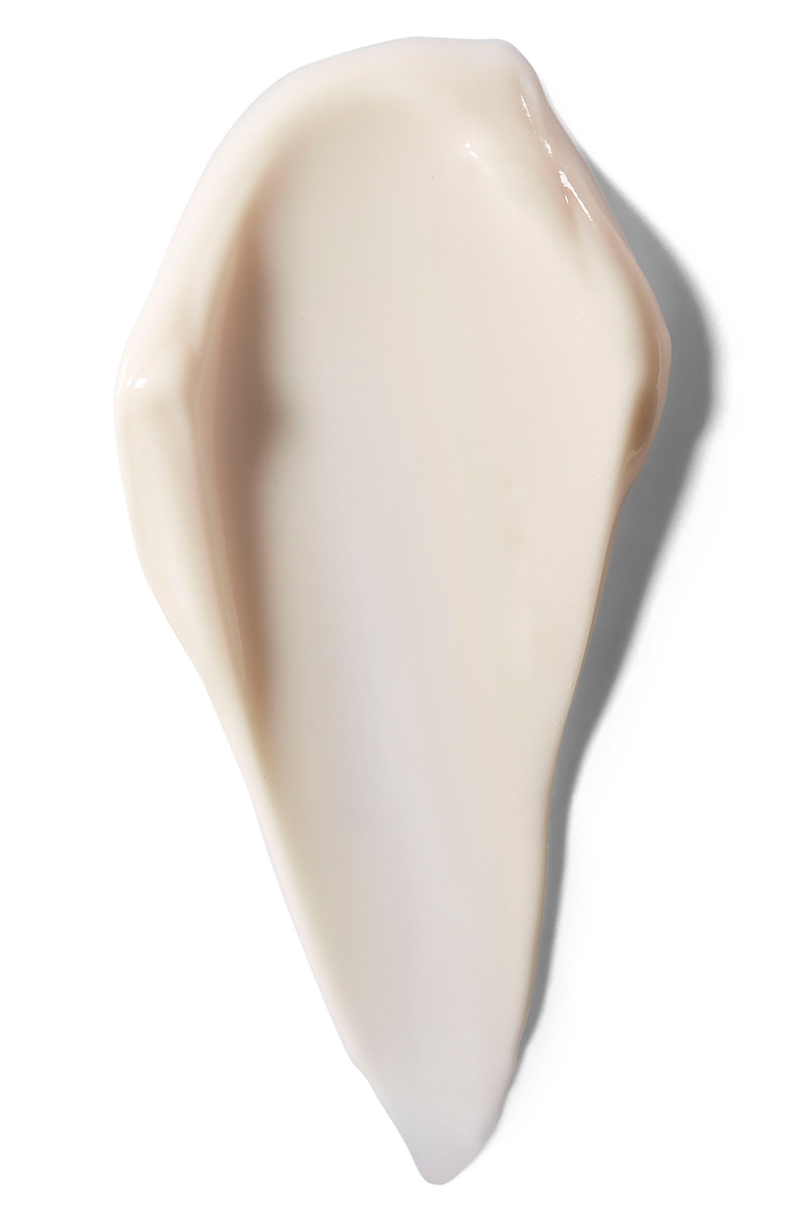 Alternate Image 4  - La Prairie 'Skin Caviar' Luxe Soufflé Body Cream