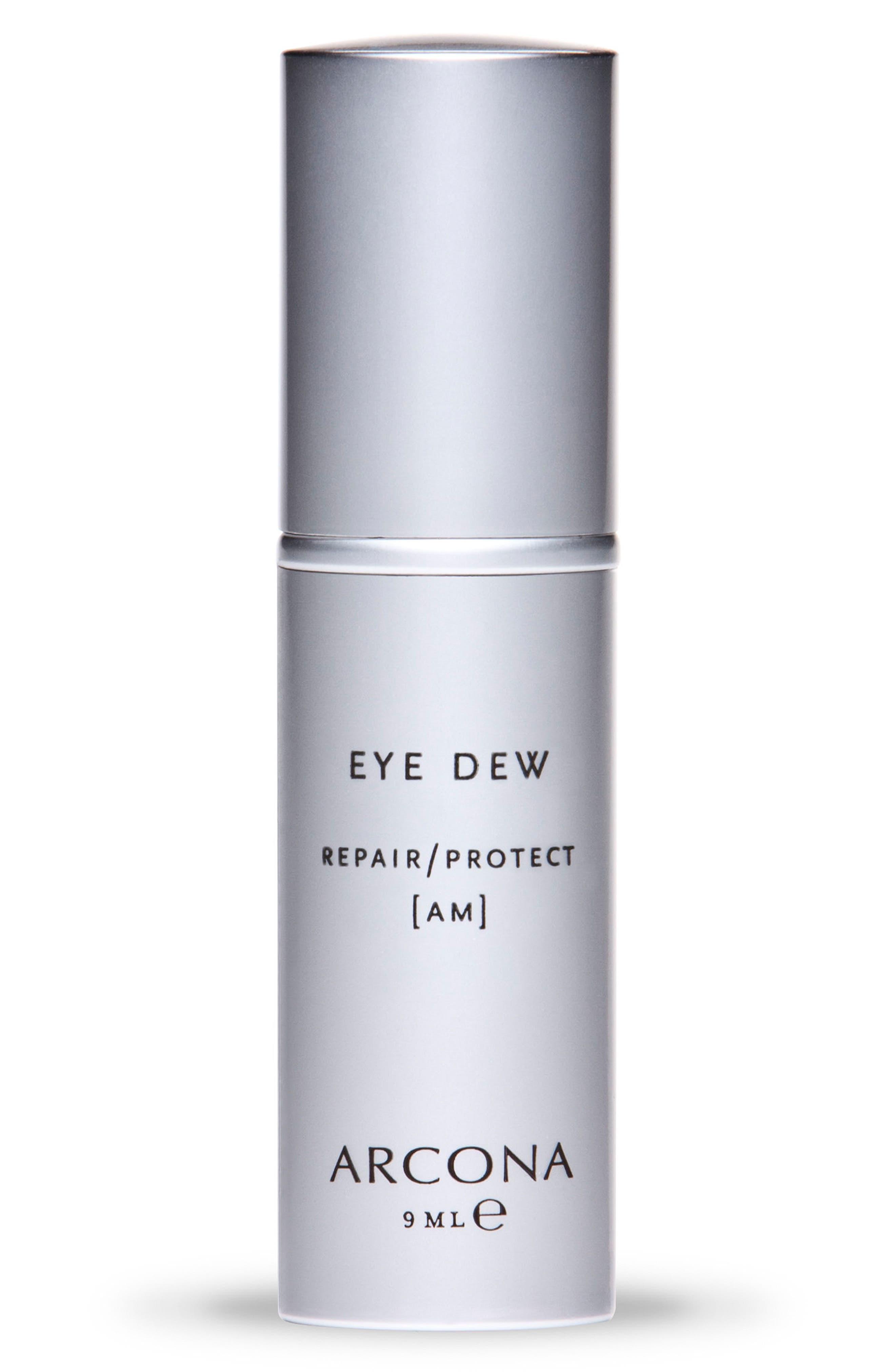Eye Dew Anti Aging Formula,                         Main,                         color, No Color