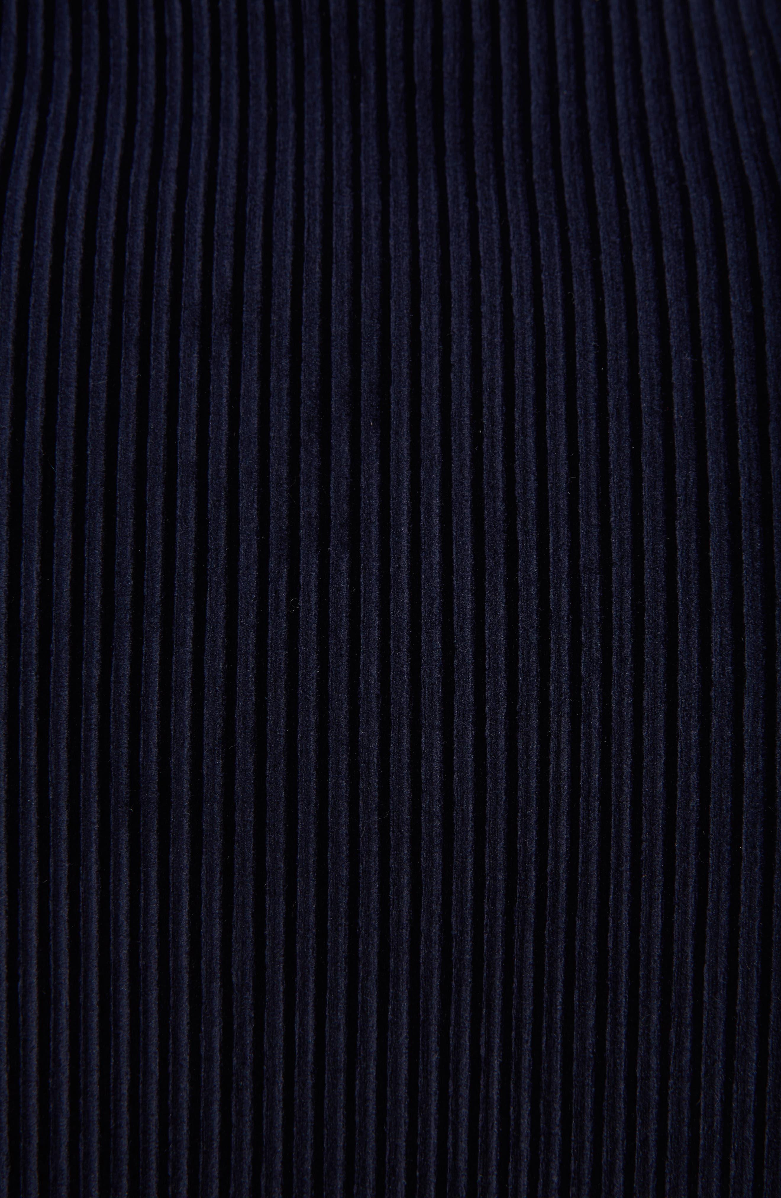 Alternate Image 6  - ACNE Studios Juul Corduroy Jacket