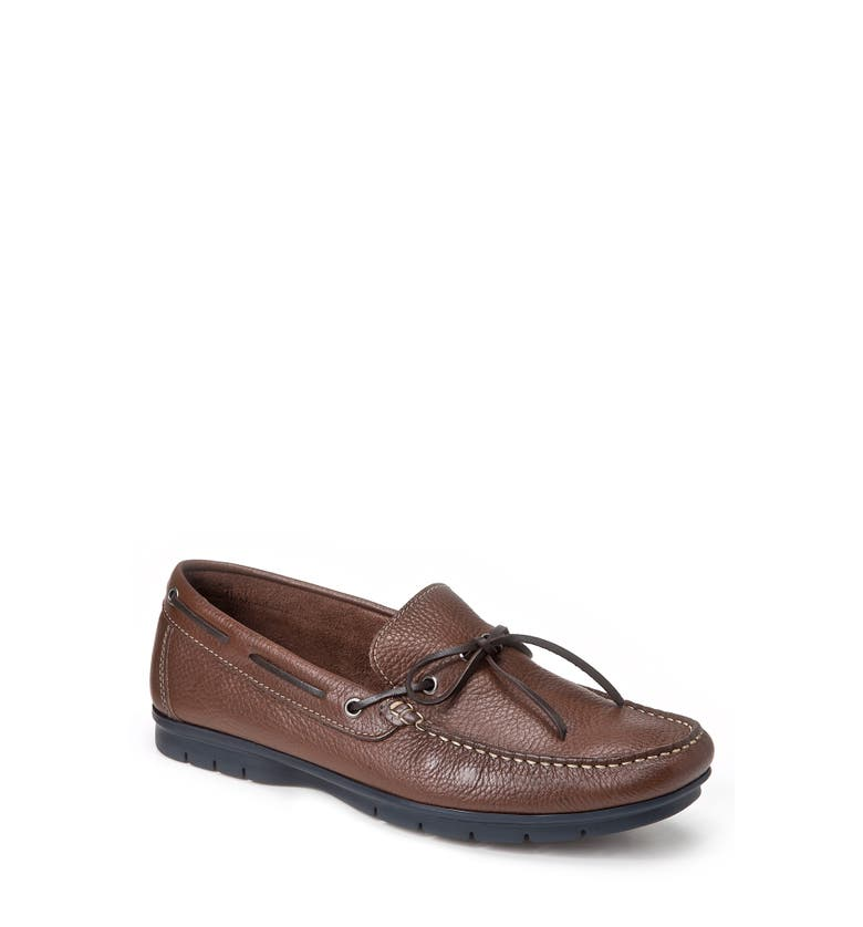 Sandro Shoes Online
