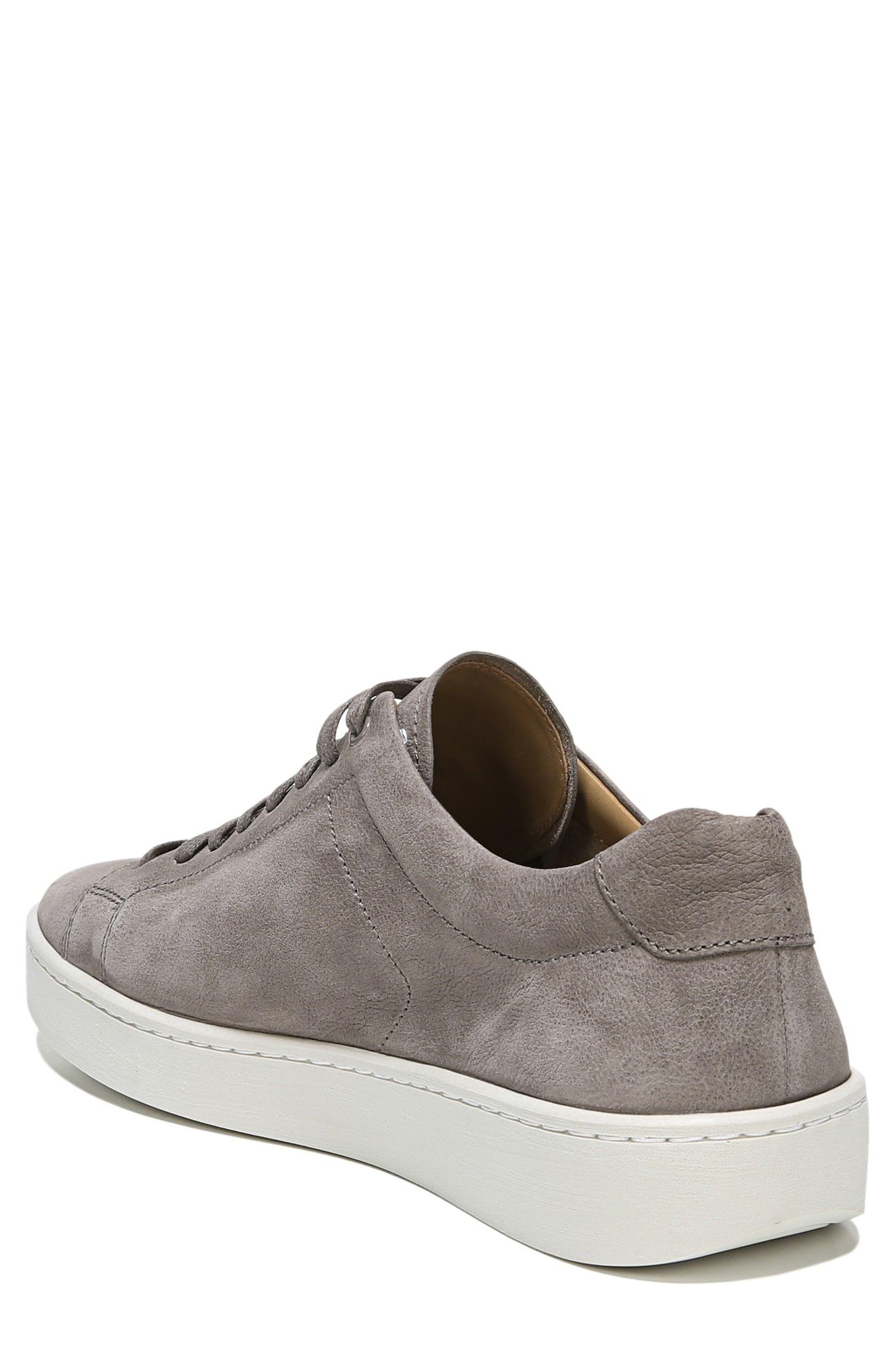 Alternate Image 2  - Vince Slater Sneaker (Men)