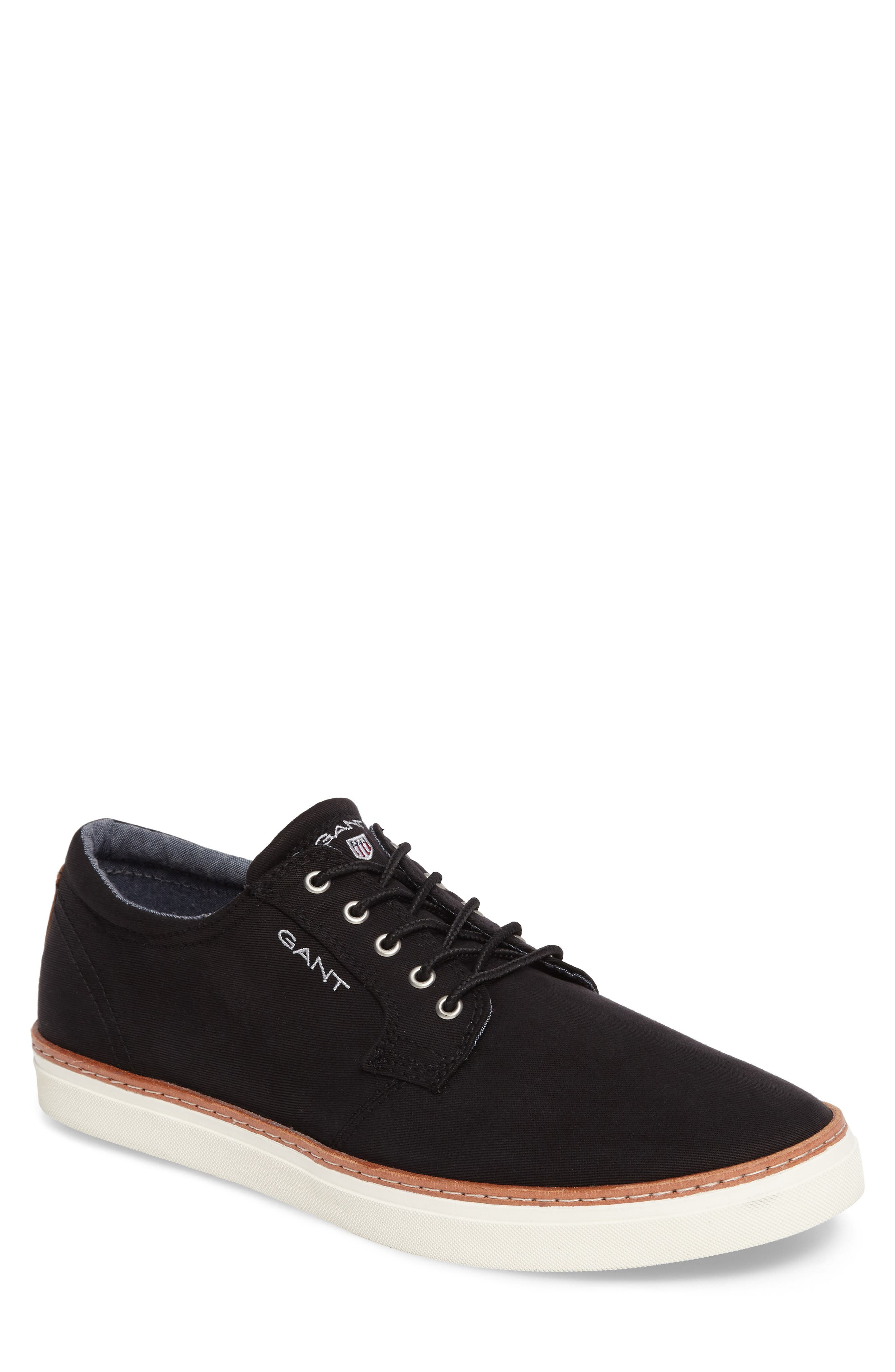 Gant Bari Sneaker (Men)