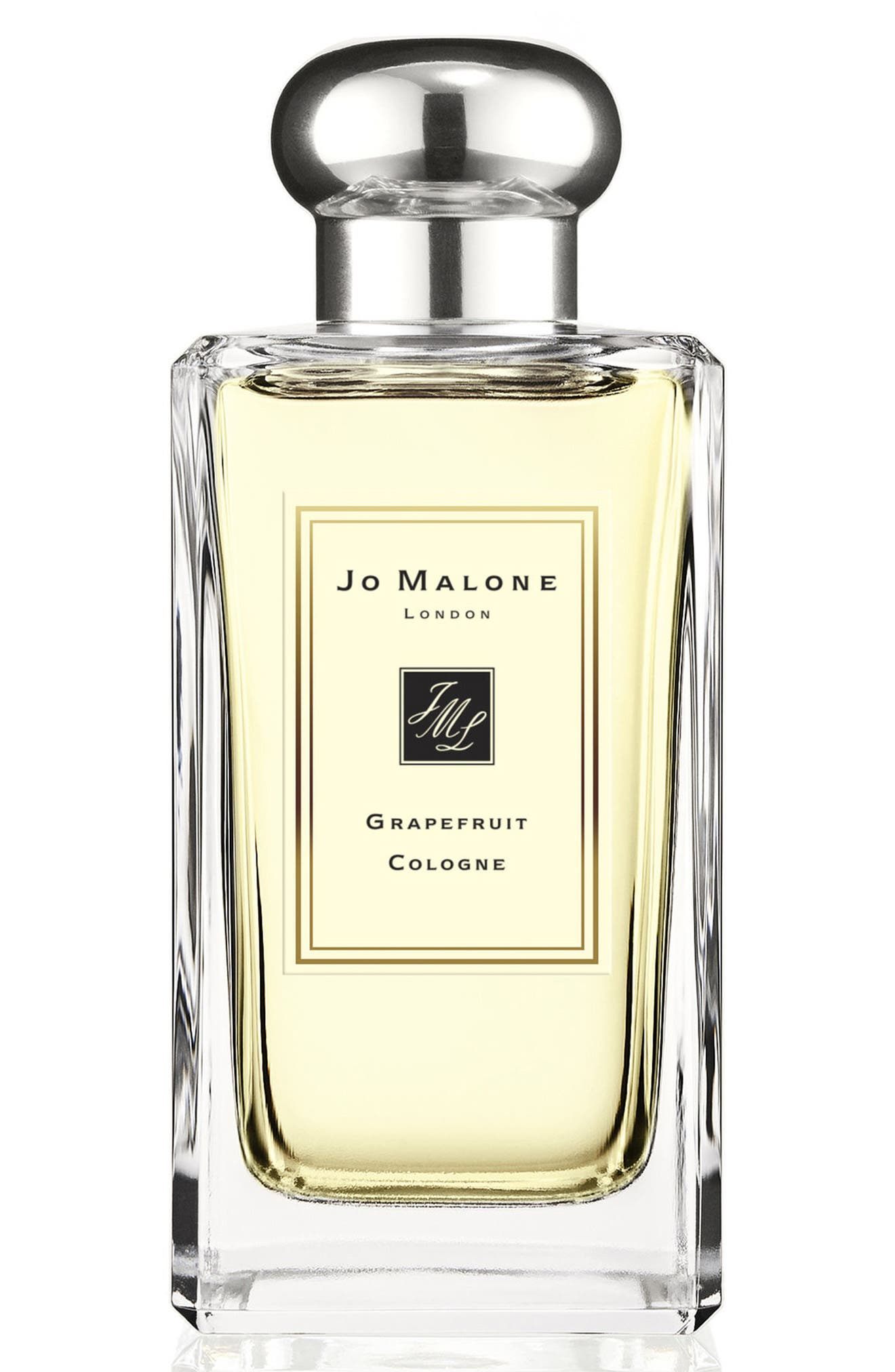 Main Image - Jo Malone London™ Grapefruit Cologne (3.4 oz.)
