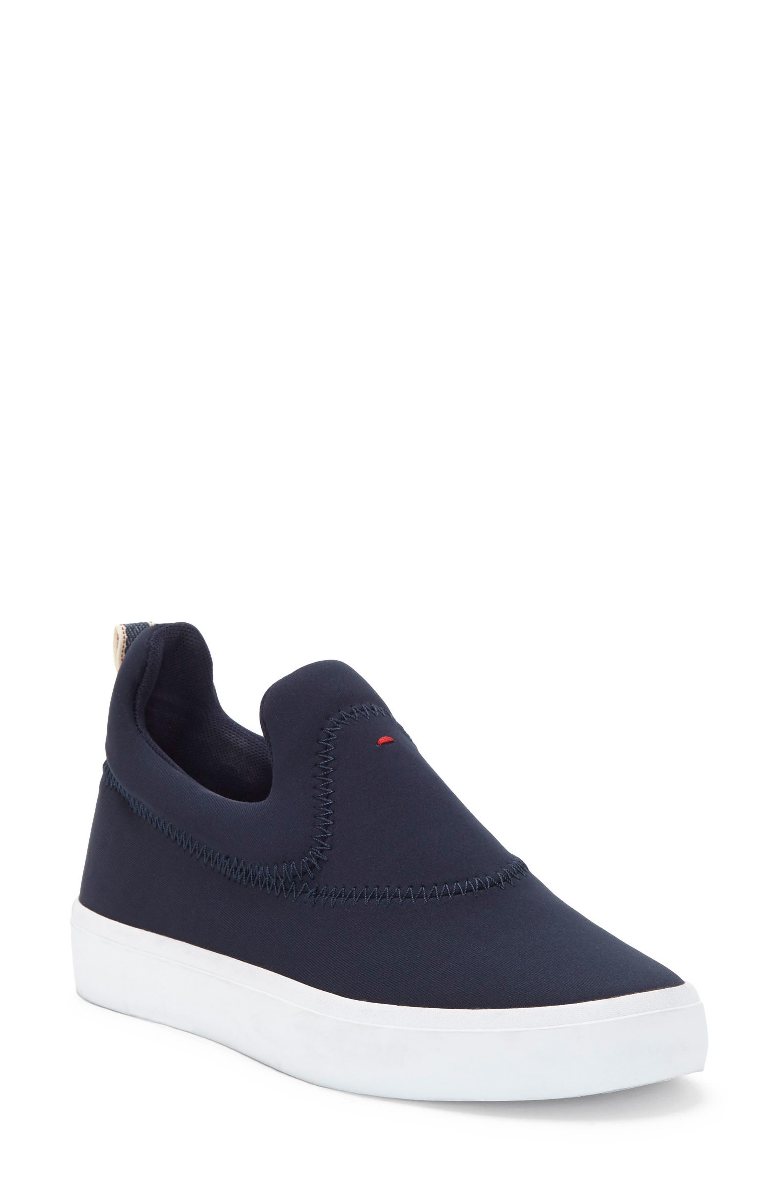 ED ELLEN DEGENERES Daire Slip-On Sneaker