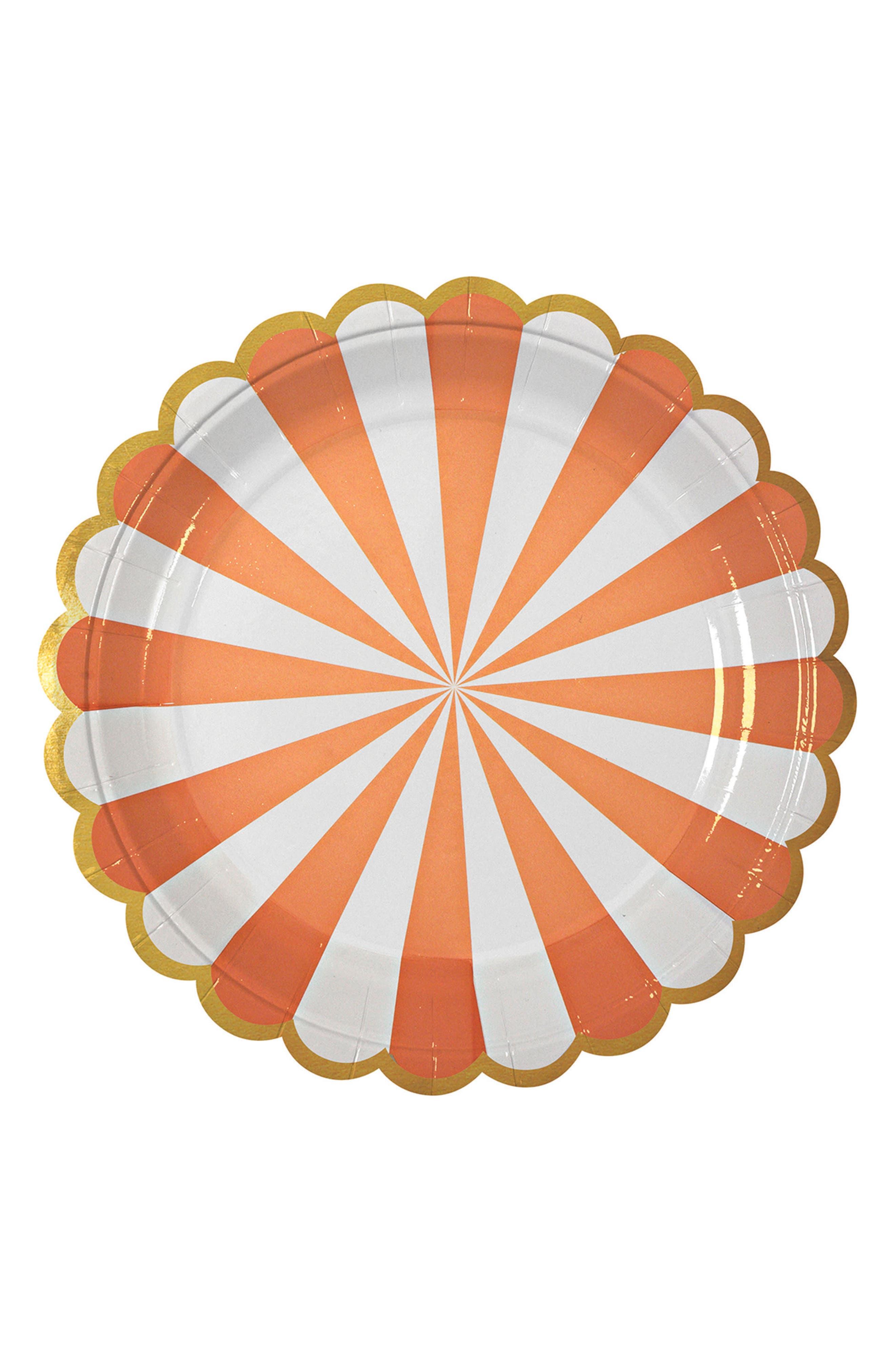 Alternate Image 8  - Meri Meri Silly Circus Party Bundle