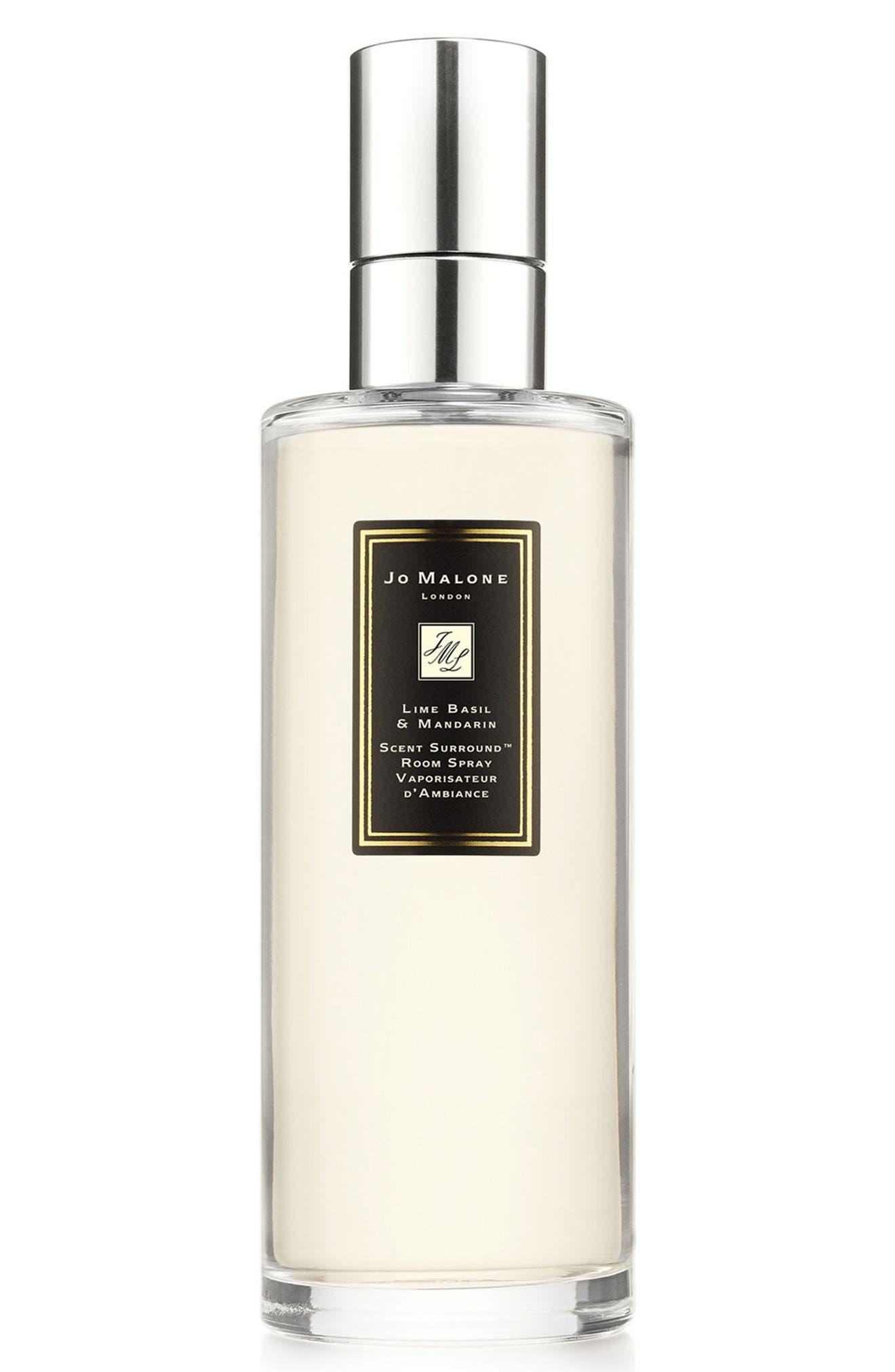 Jo Malone™ Lime Basil & Mandarin Scent Surround™ Room Spray