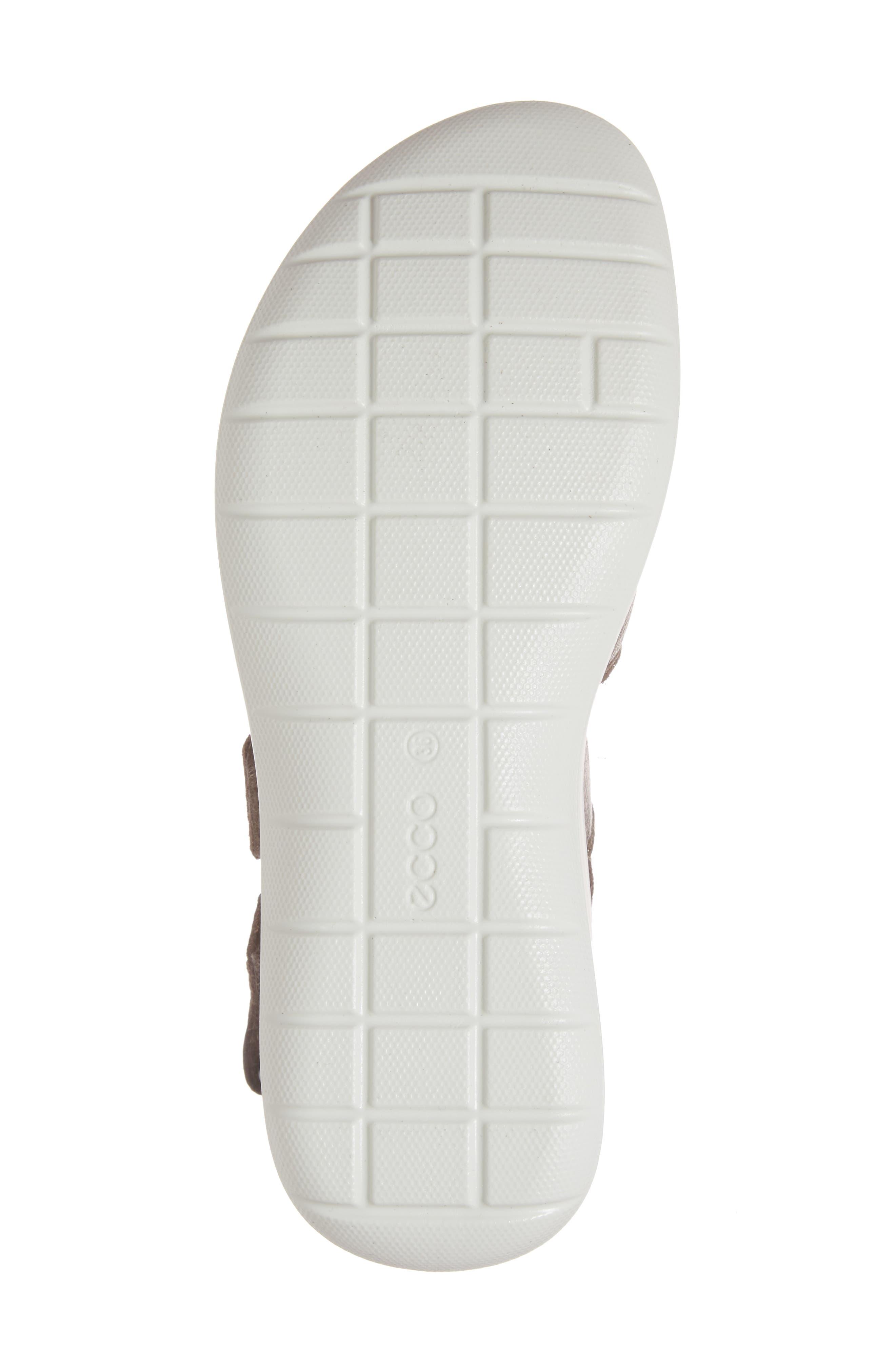 Alternate Image 6  - ECCO Soft 5 Sandal (Women)