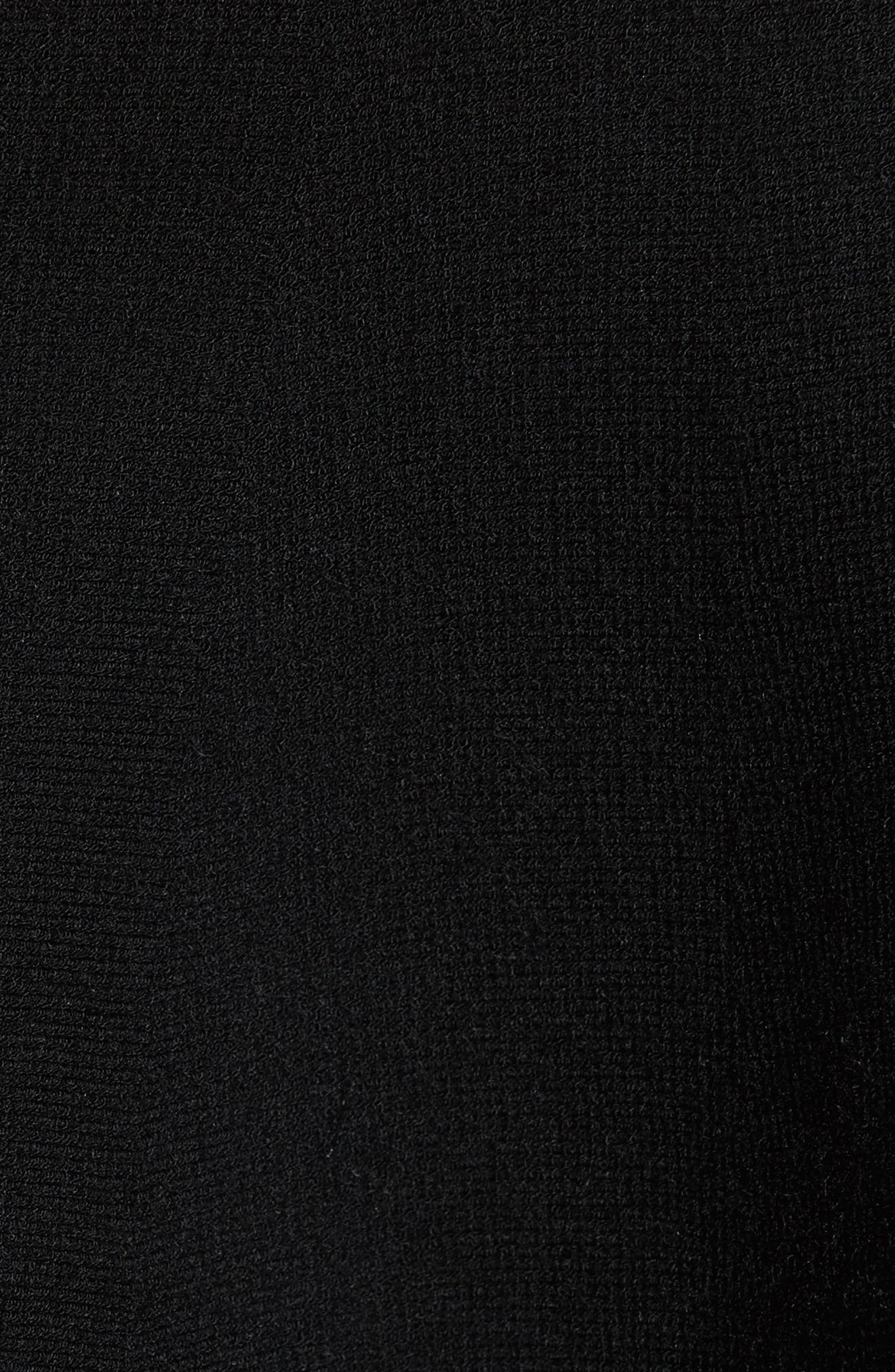 Alternate Image 3  - Michael Kors Off the Shoulder Sweater
