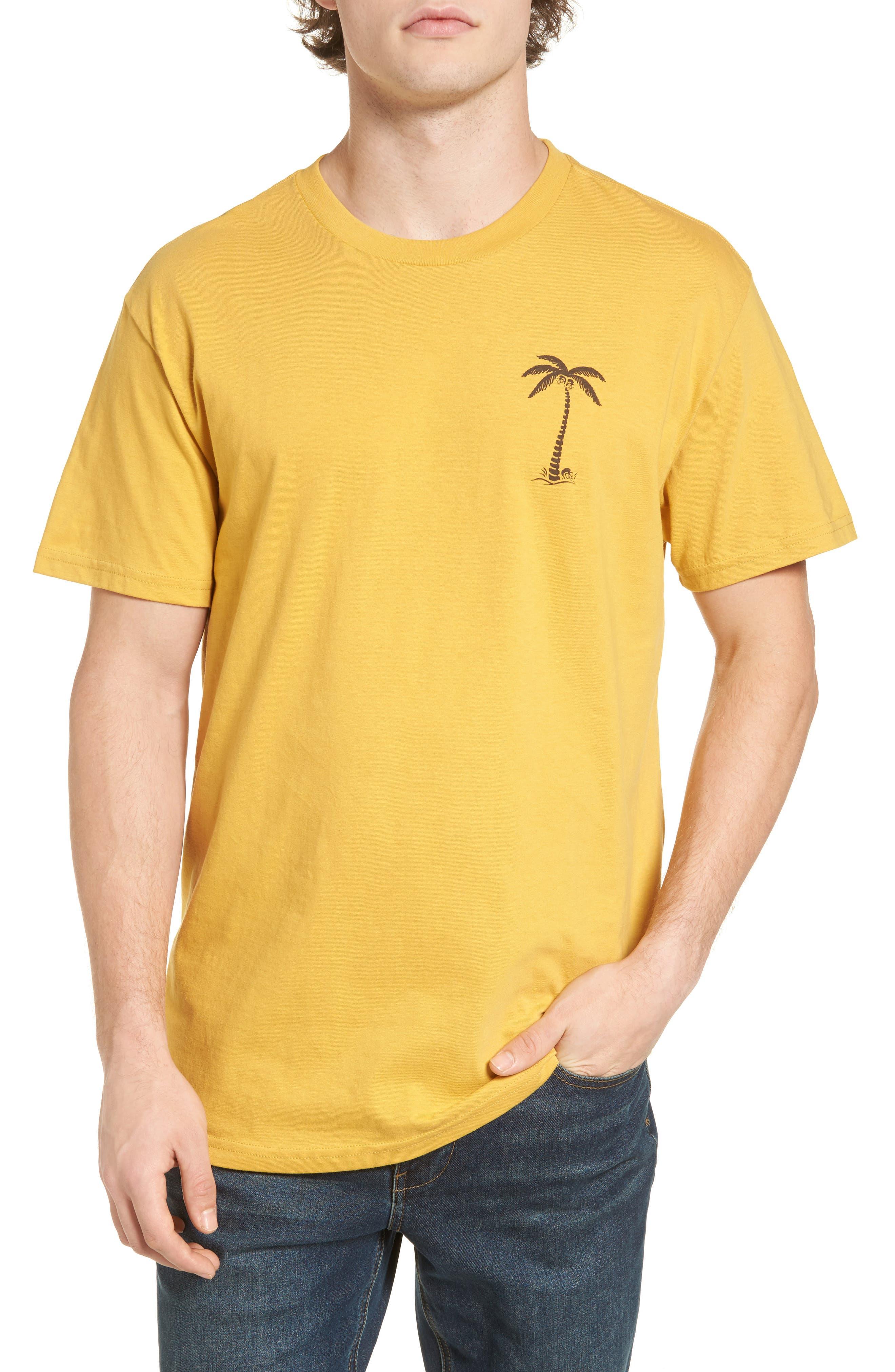 Billabong BBTV Graphic T-Shirt