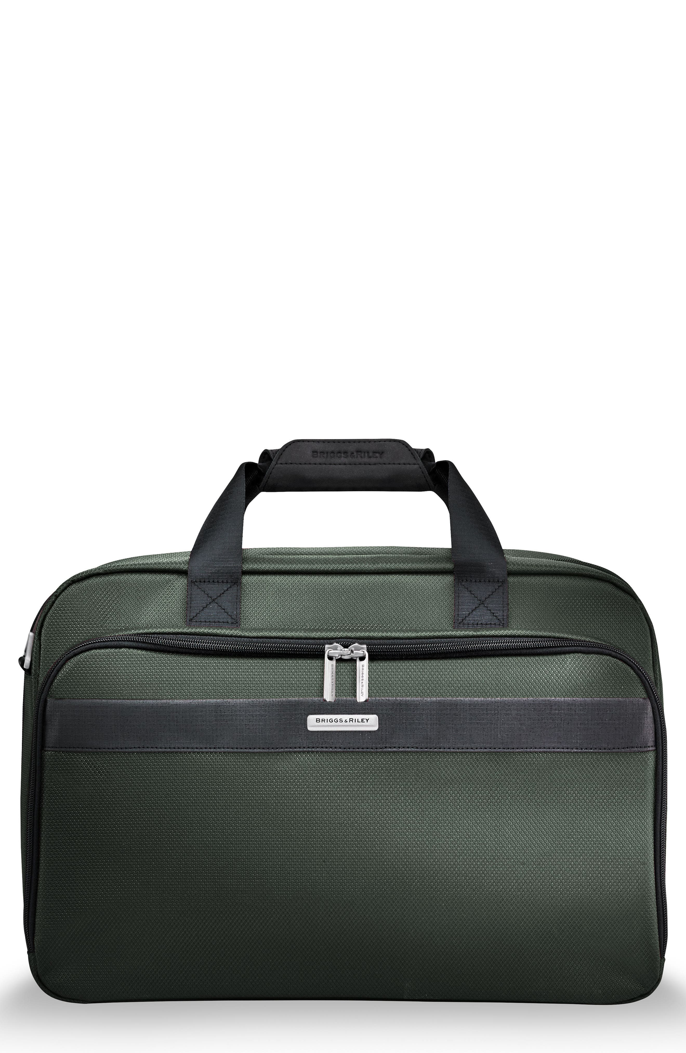 fab6639108f Women's Luggage Sale | Nordstrom