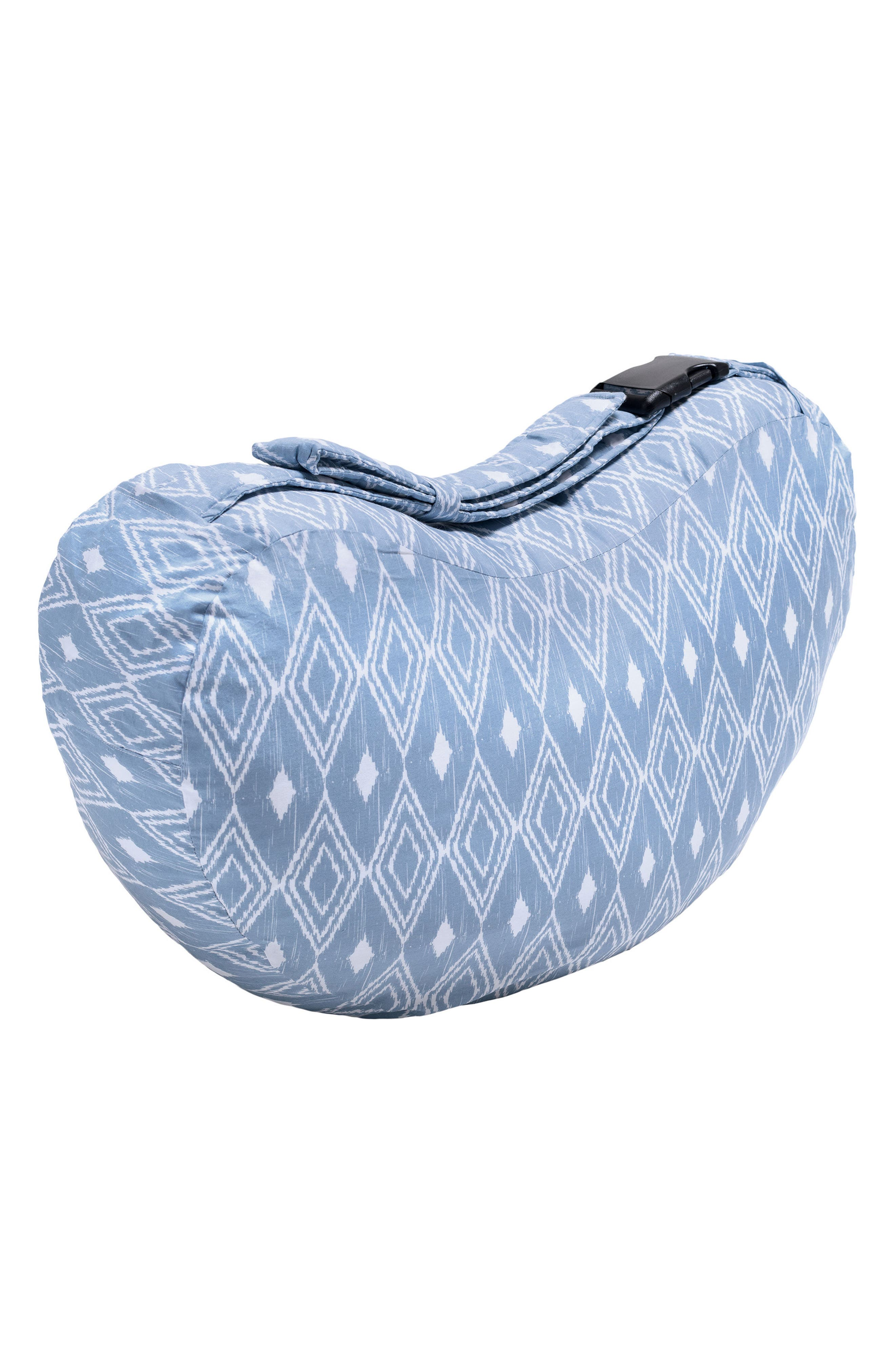 Bébé au Lait Nursing Pillow