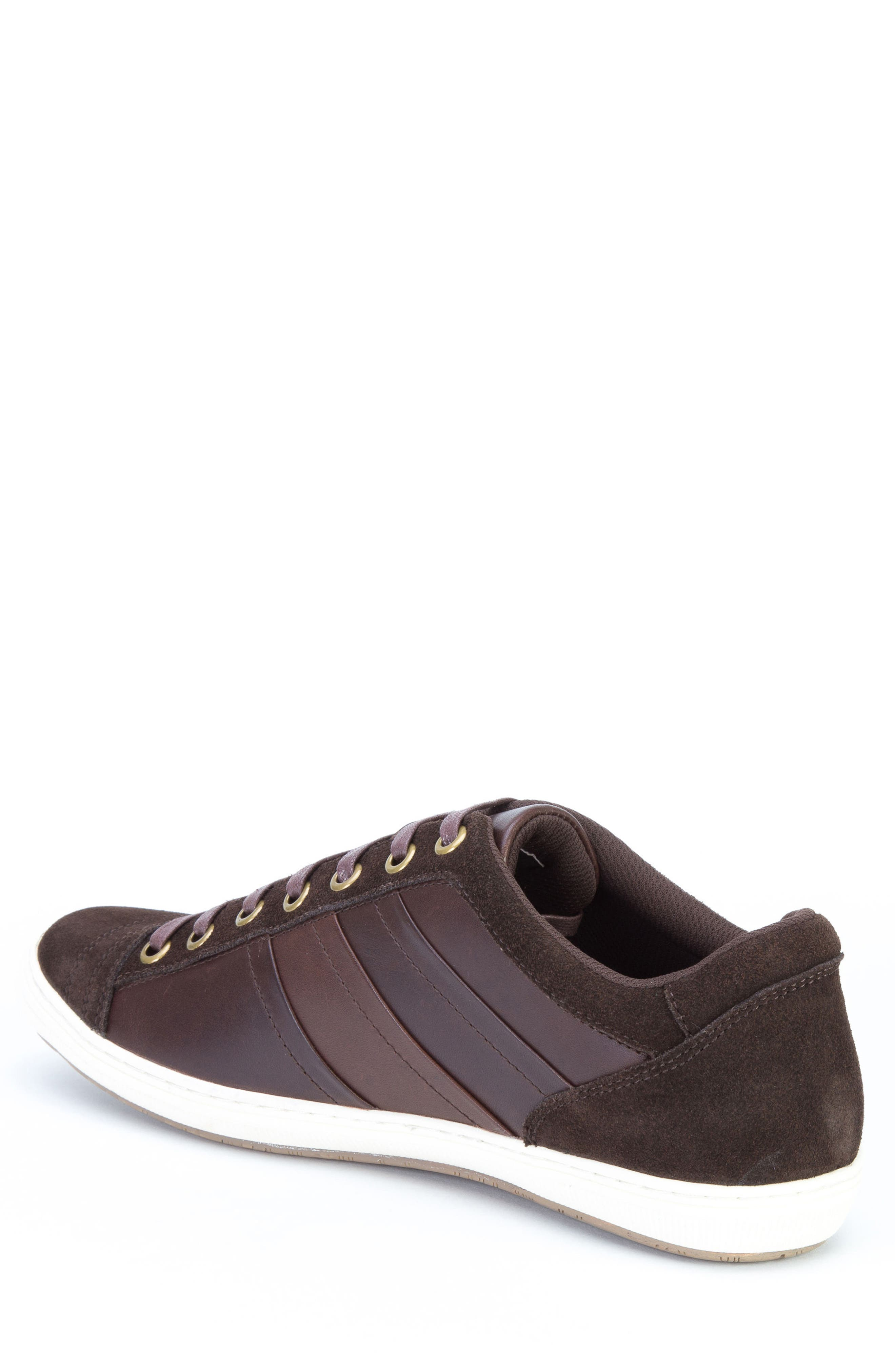 Alternate Image 2  - Zanzara Jive Sneaker (Men)